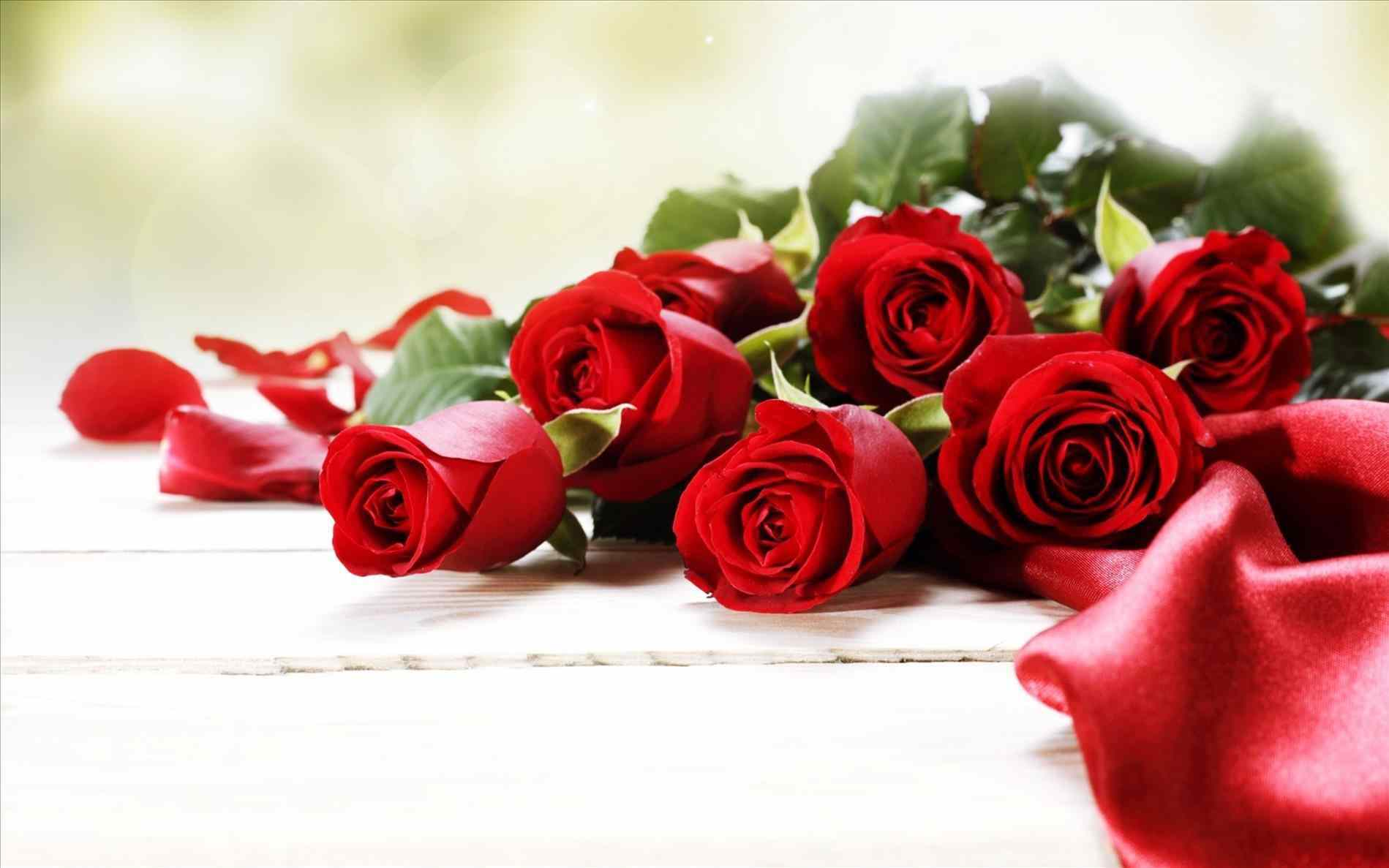 And Romance Tag Wallpapers Chocolate Life Red Couple Be My Bouquet ...