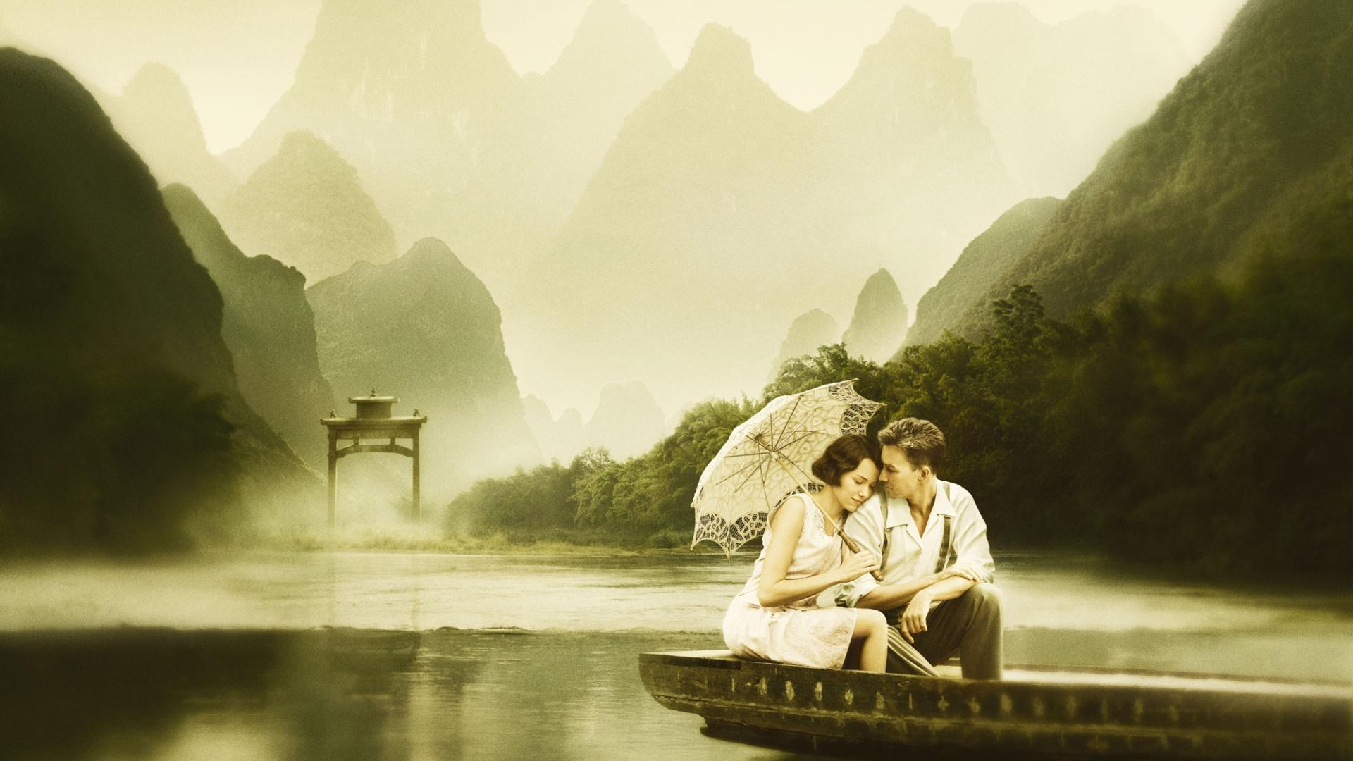 Download Love Romantic Wallpapers Group (59+)