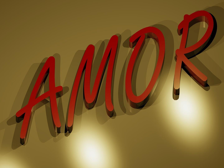 Love in spanish, Amor, Love, Romance, Spanish, HQ Photo
