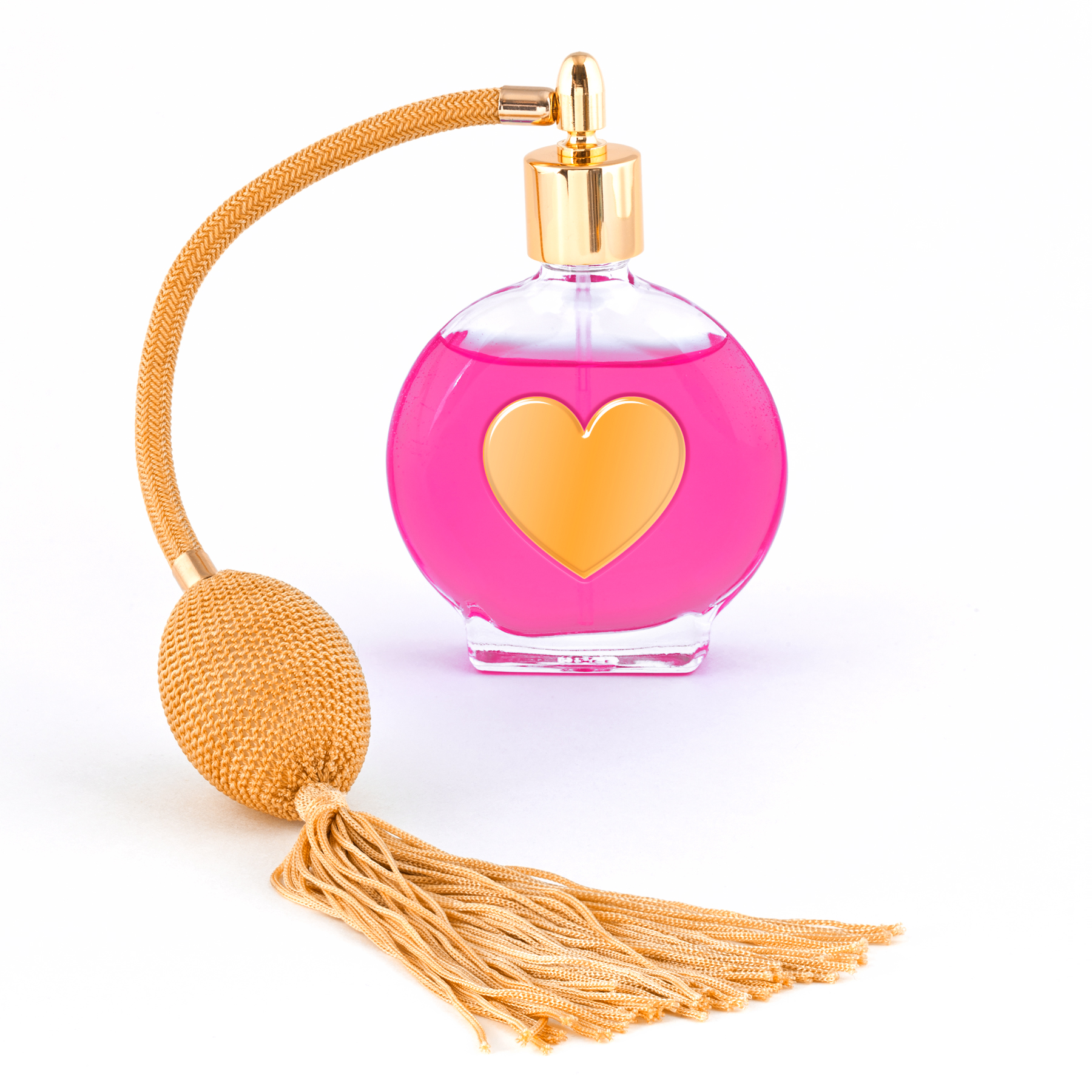 Love Potion, Antique, Romance, Object, Parfum, HQ Photo