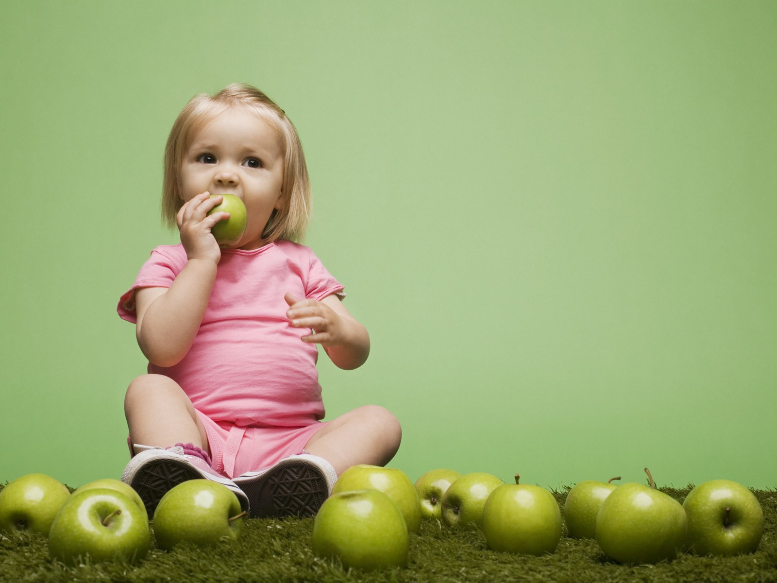 Organic Babies - Lovely kids and baby photography (VOL.2) 1600x1200 ...