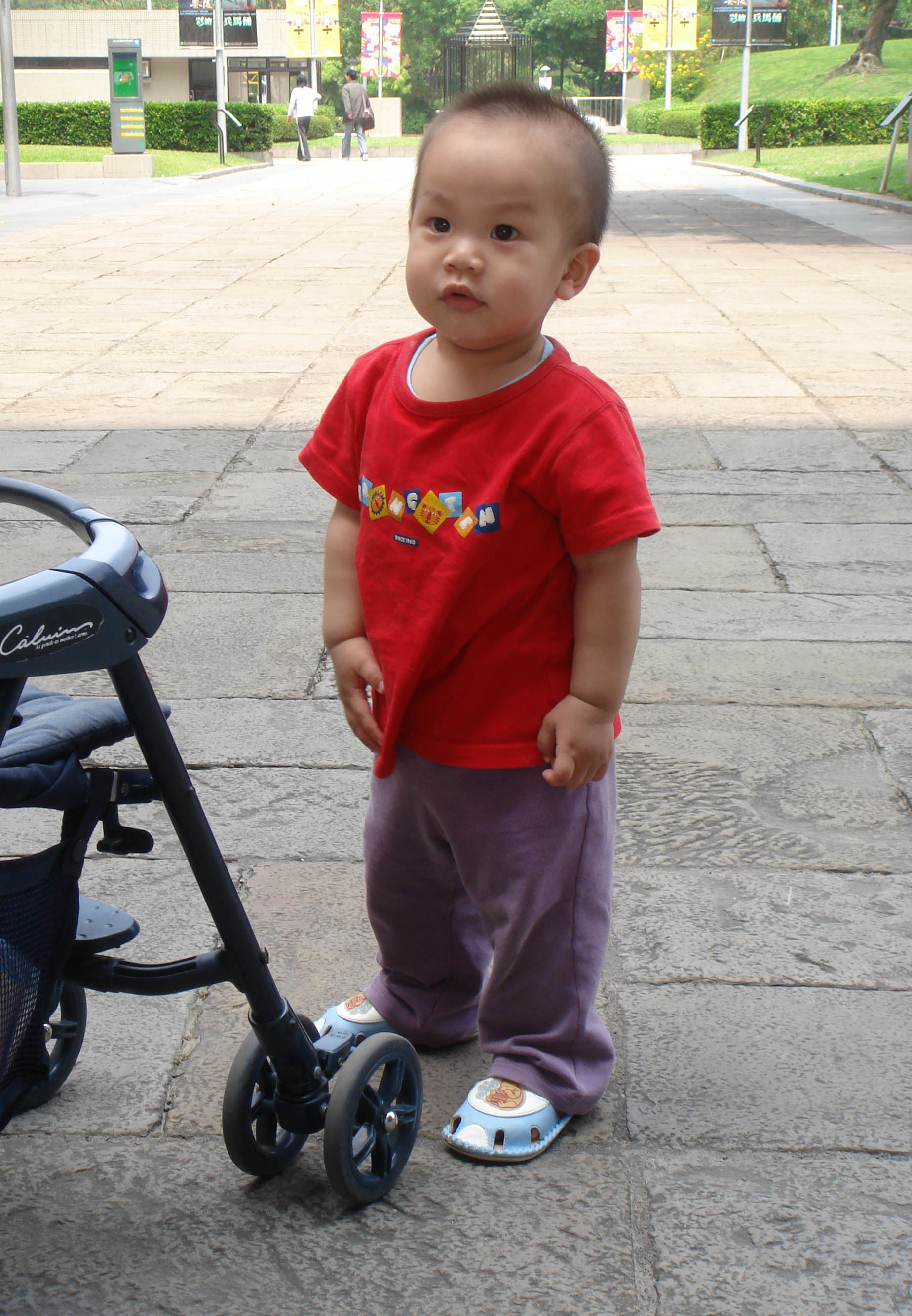 Lovely kid, Baby, Child, Children, Free baby images, HQ Photo