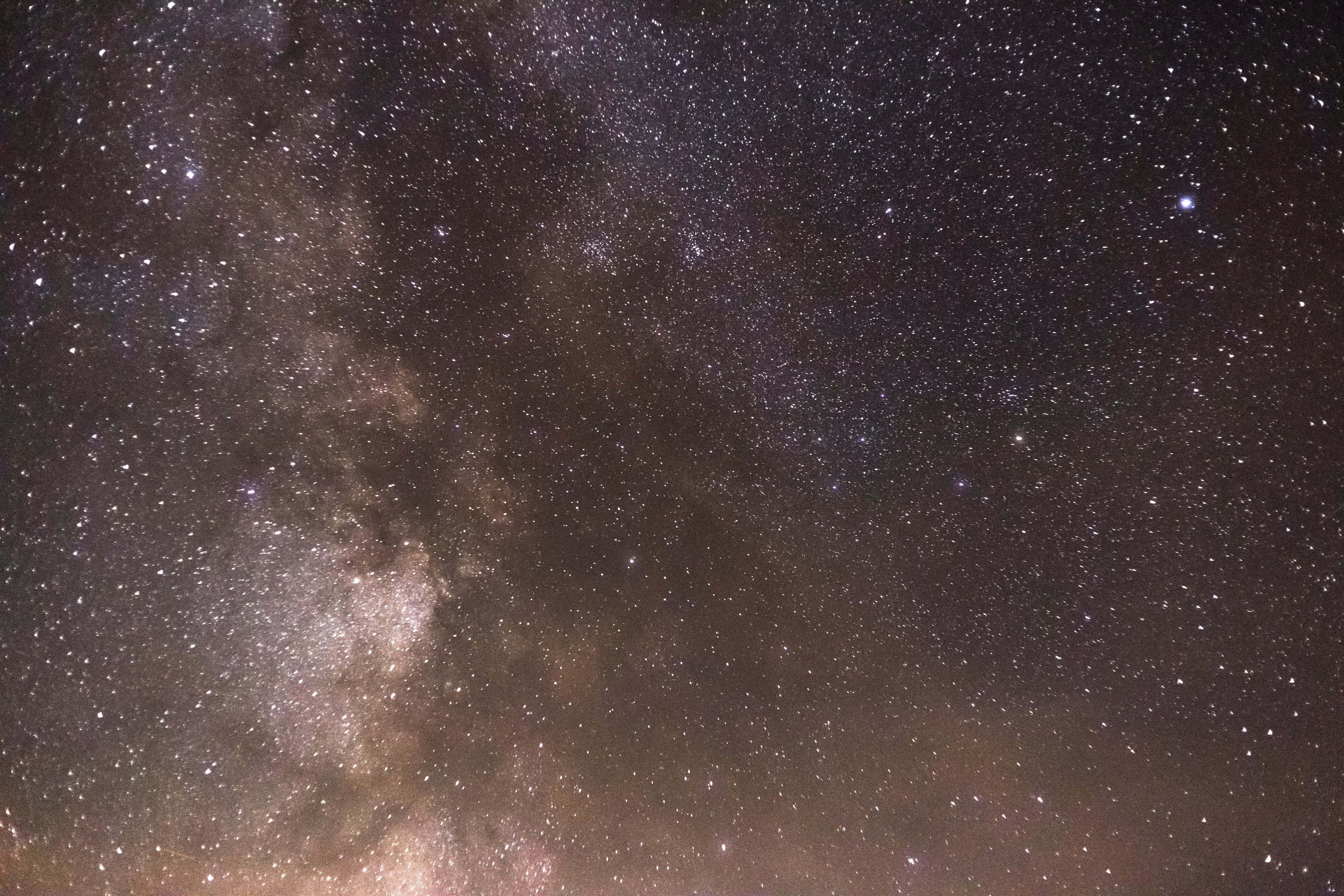 Low Angle View Photography of Stars, Astronomy, Outdoors, Stars, Starry sky, HQ Photo