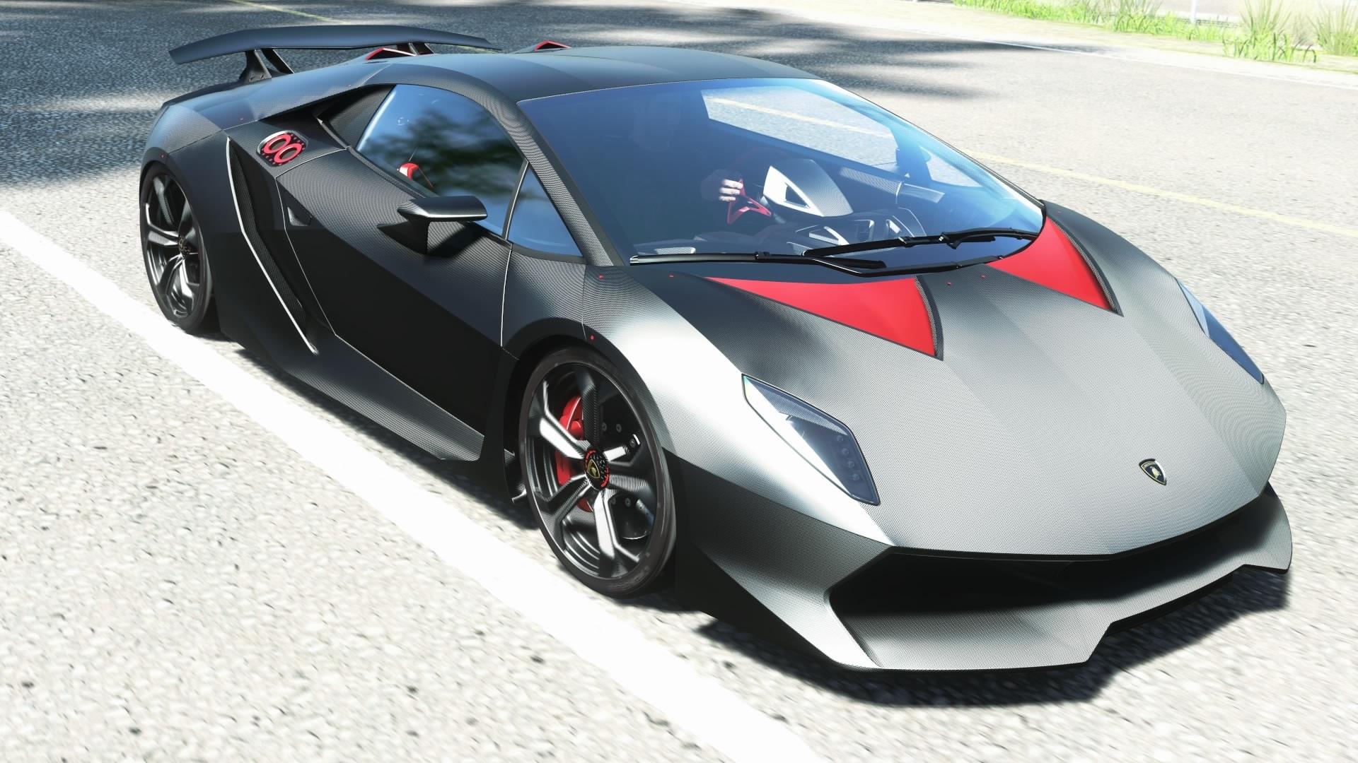 Luxury Sports Car, Auto, Automobile, Car, Lamborghini, HQ Photo
