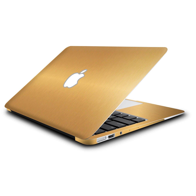 Apple MacBook Air 13