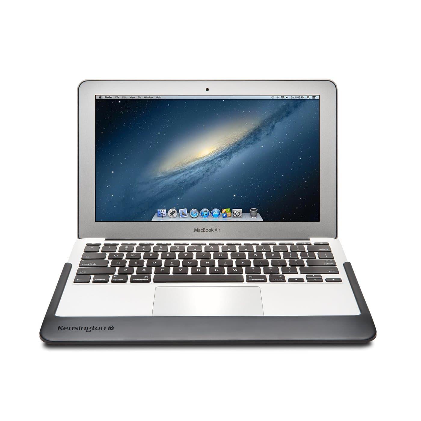 Kensington - Produkte - Sicherheit - Desktop-Sicherungslösungen ...