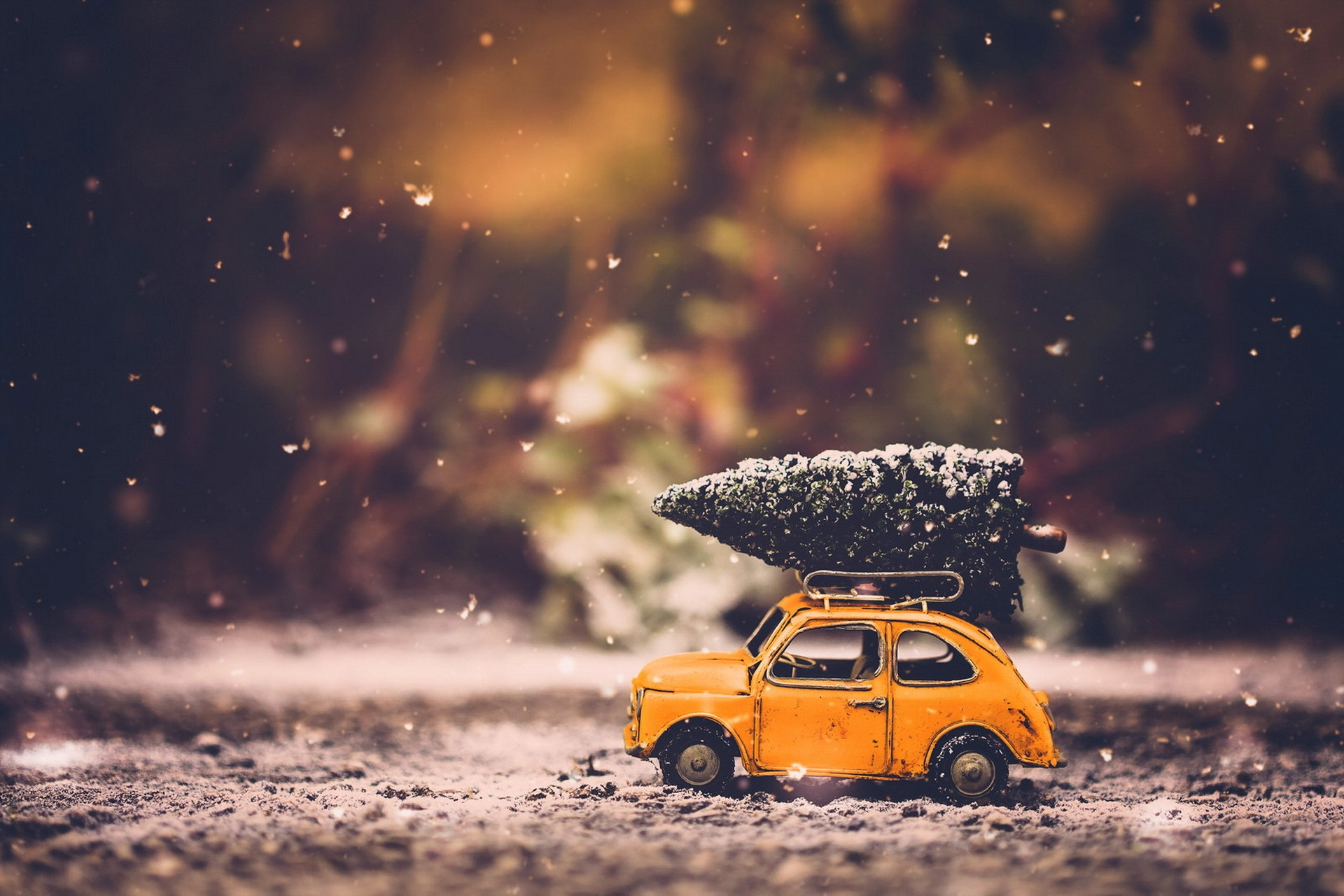 toys, Car, Macro Wallpapers HD / Desktop and Mobile Backgrounds