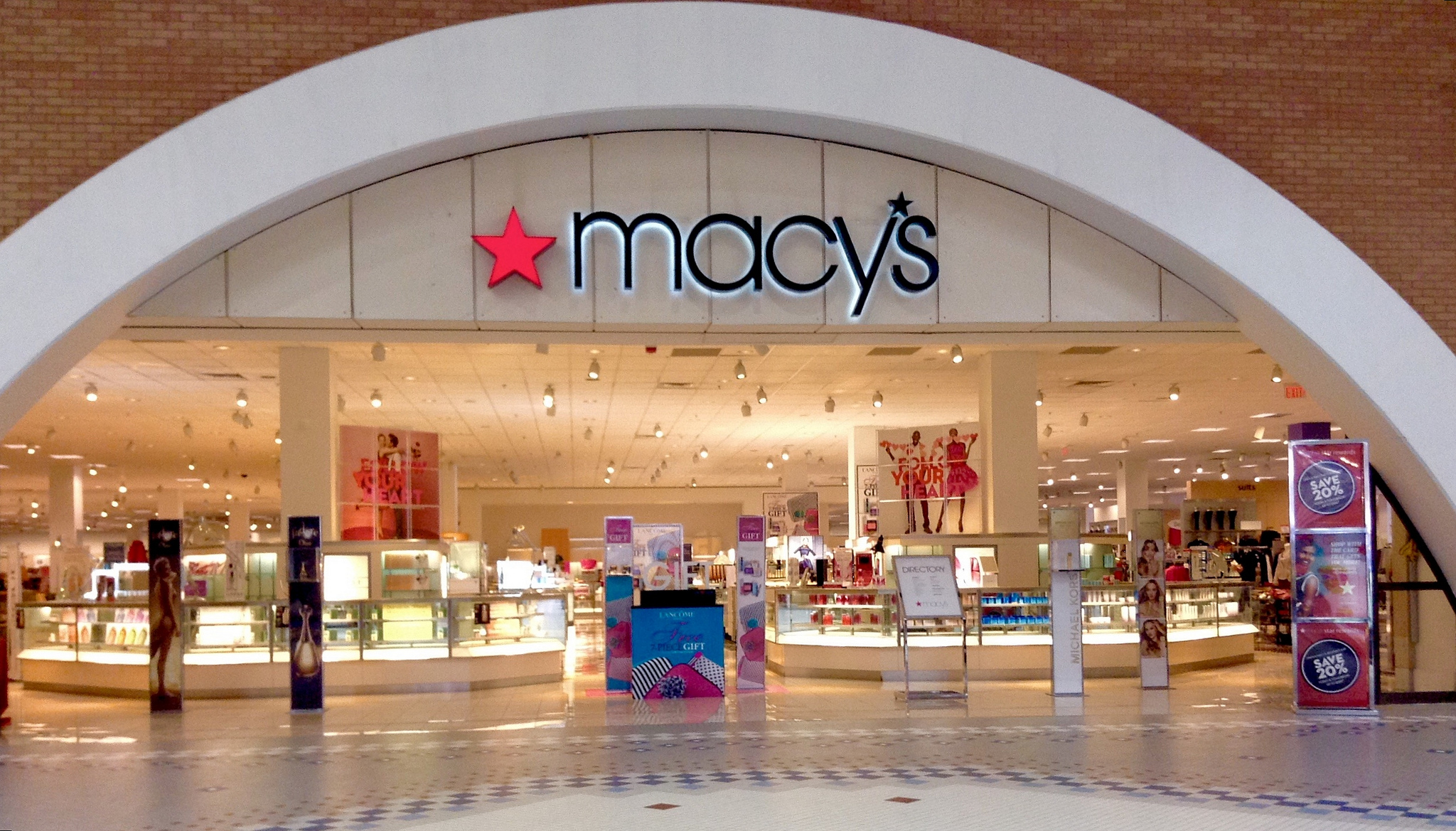 Macy's Announces Store Closures, Expect to See More - Saving Advice ...