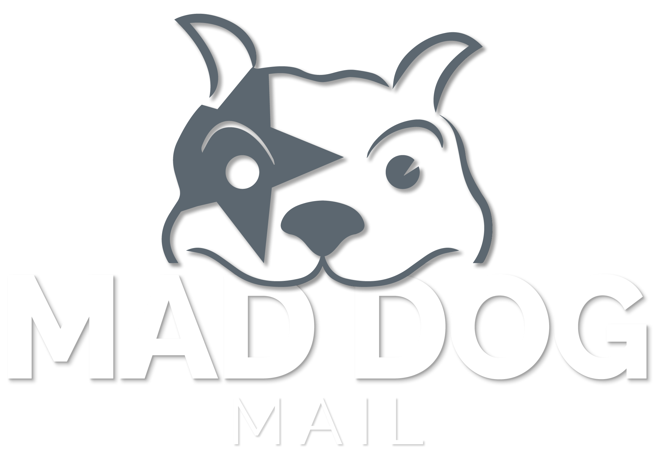 Home - Mad Dog Mail