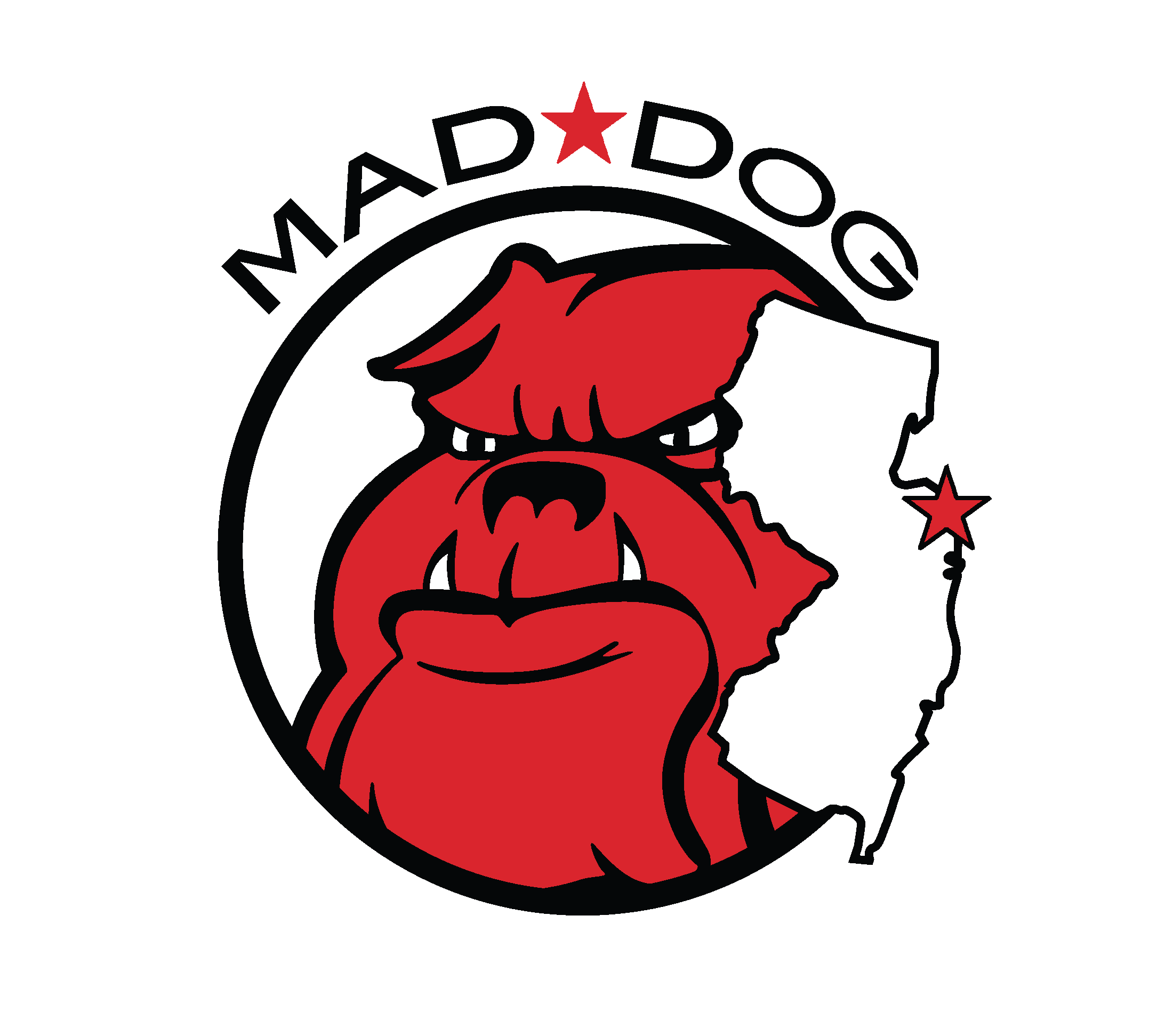 Mad Dog Lacrosse's Dashboard | KidGooRoo