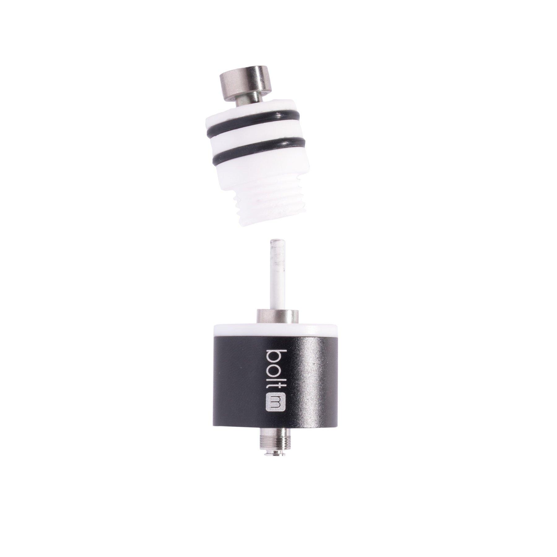 Bolt M - 510 Nail Mod Box Atomizer For Dabs – Dabado Vaporizers