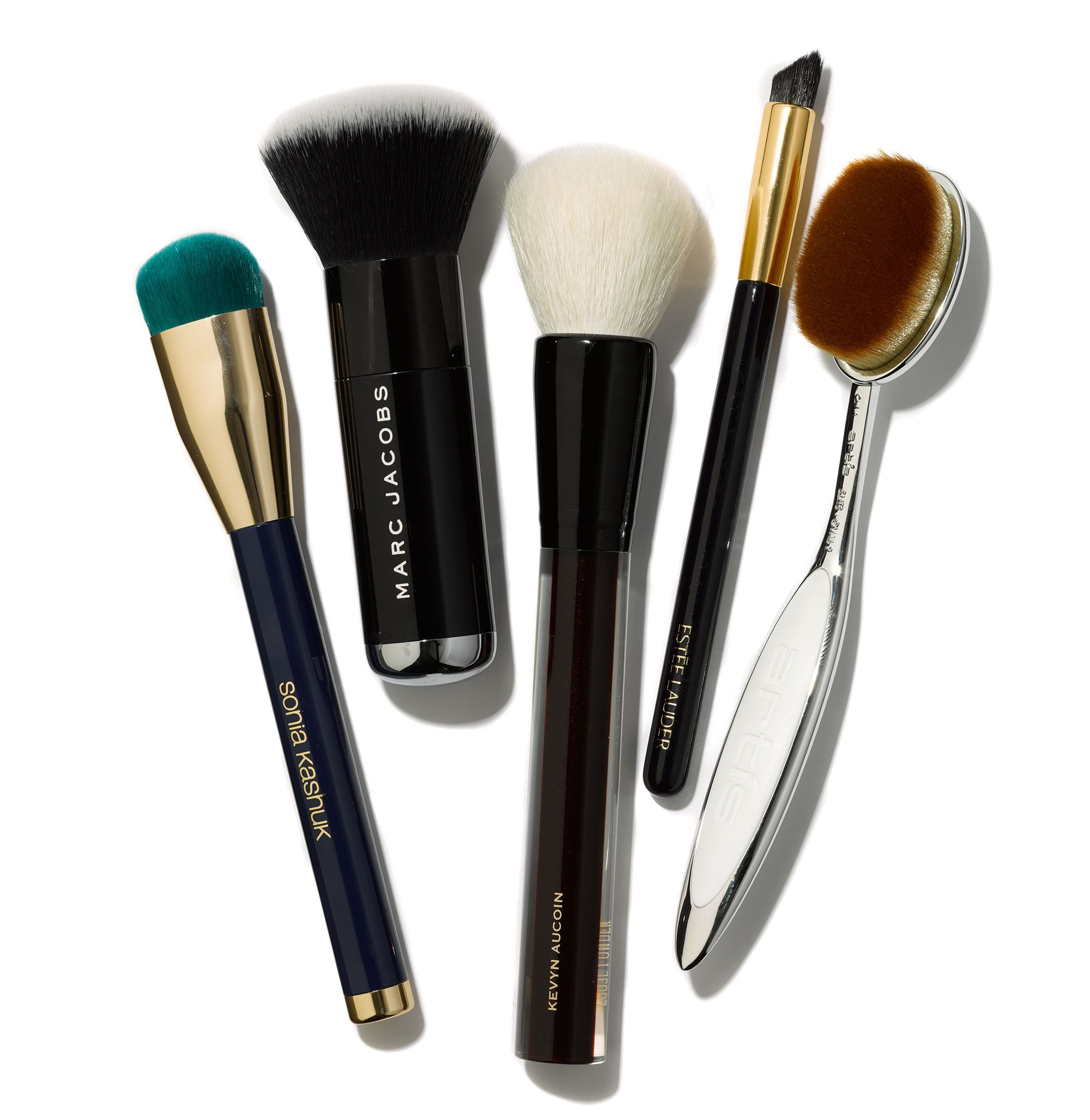 popular makeup brushes - Google zoeken | Make-up | Pinterest ...