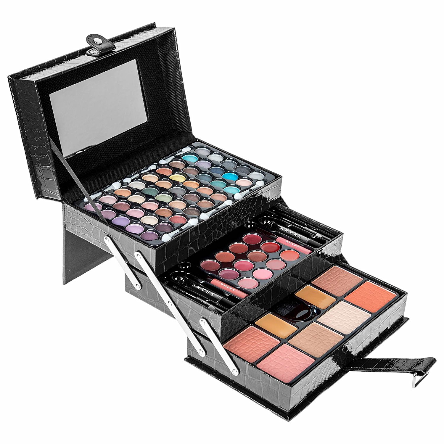 free photo makeup kit kit mirror makeup free download jooinn