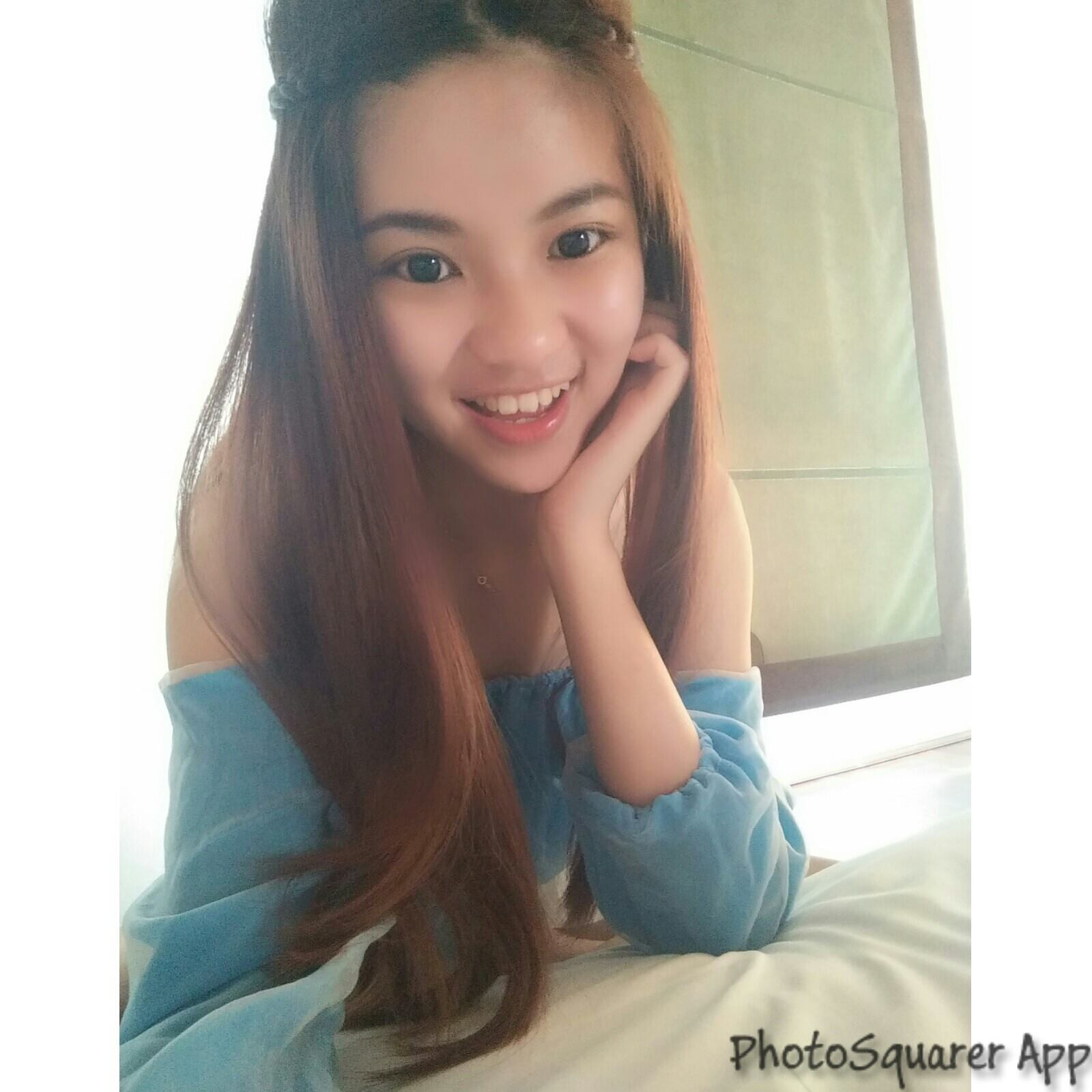 best malaysian online dating site