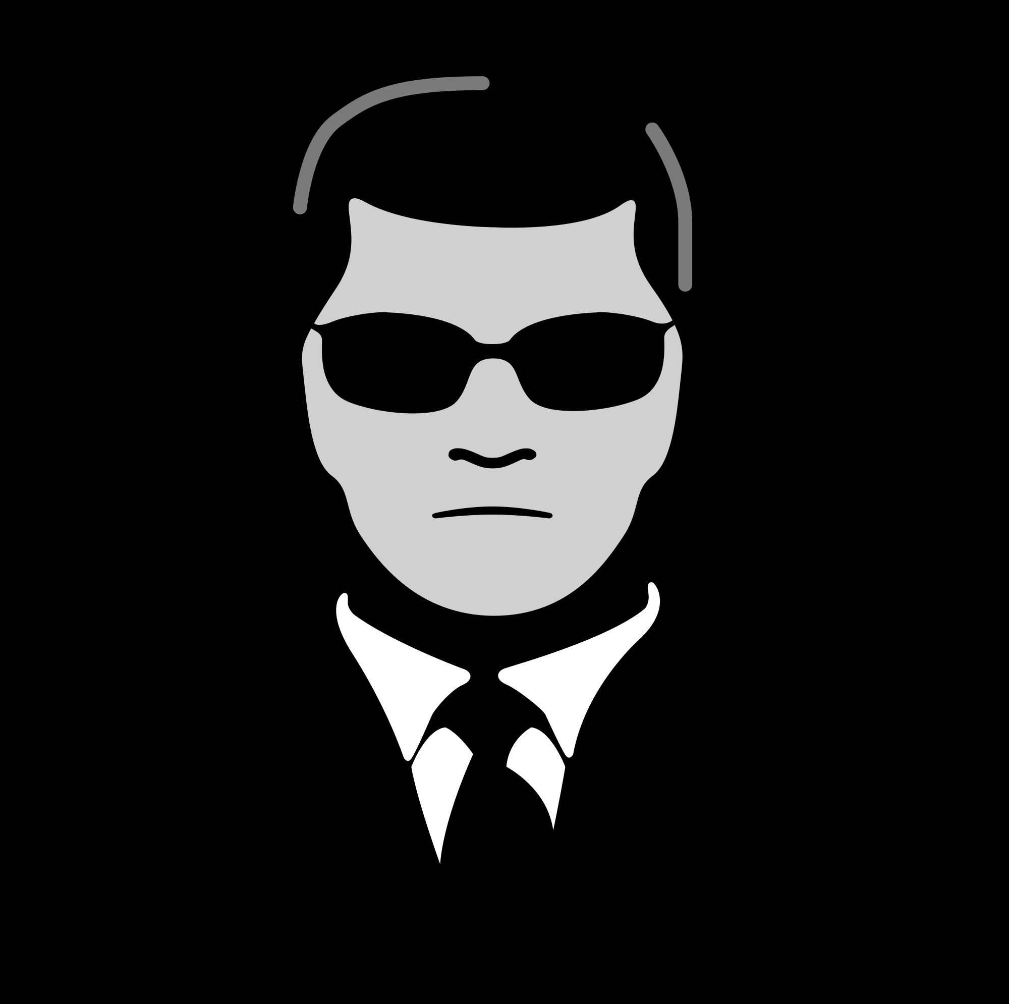File:MiB.svg - Wikimedia Commons