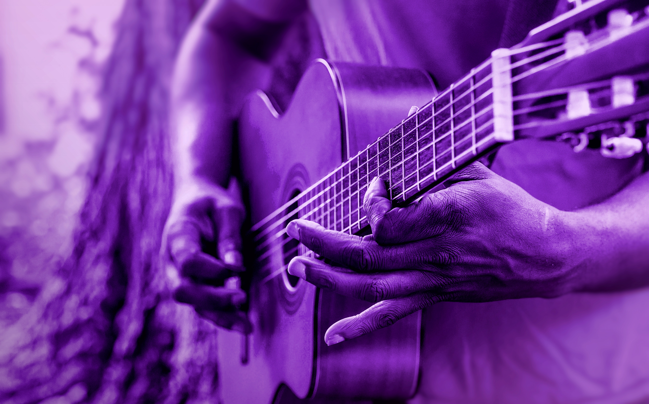 Man Playing Acoustic Guitar, Acoustic, Photography, Lifestyles, Man, HQ Photo