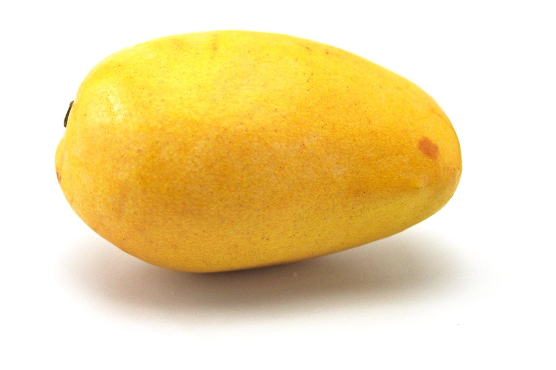 mango, White, Object, Leaf, Lifestyle, HQ Photo