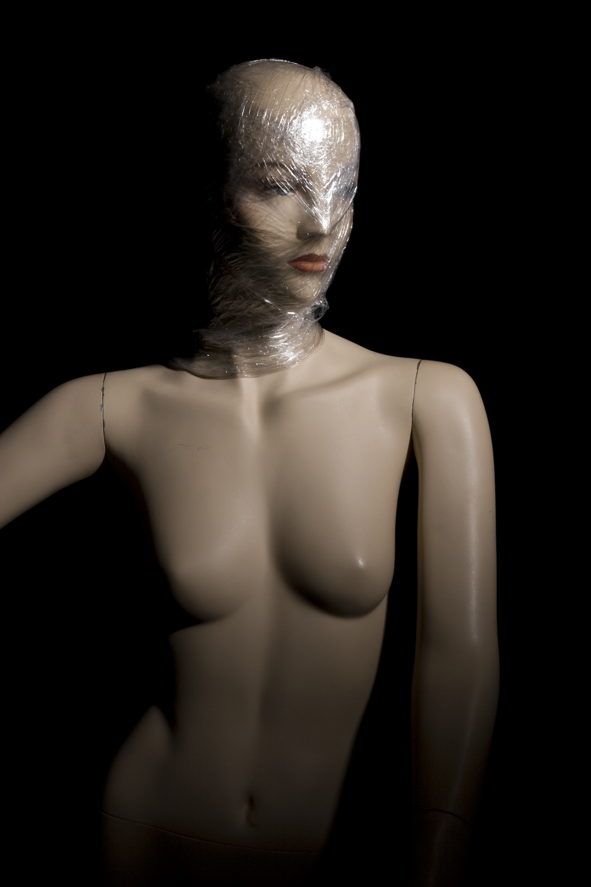 Mannequin, Art, Modeling, Studio, Smooth, HQ Photo