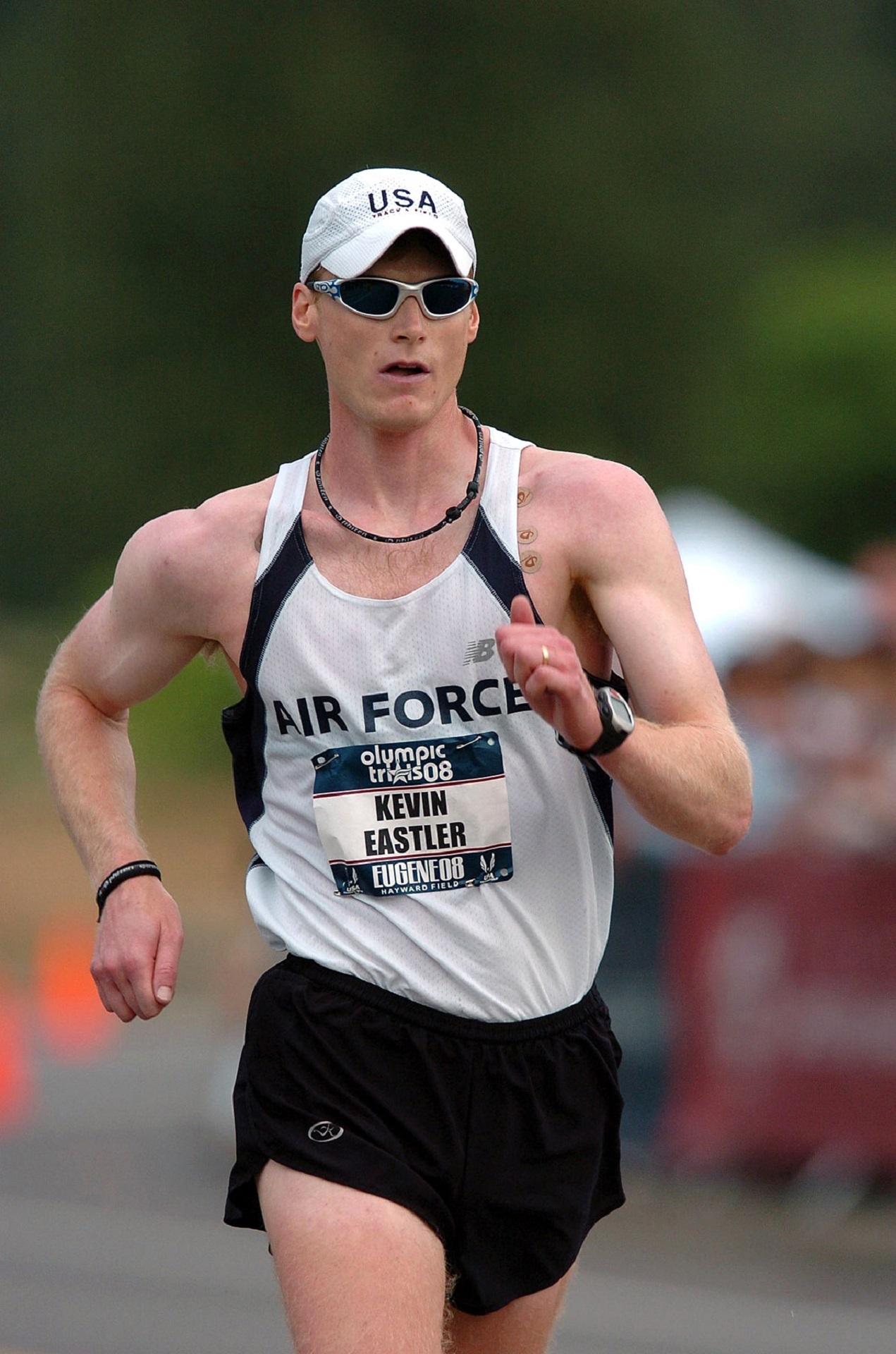 Marathon Runner, Running, Sport, Runner, Race, HQ Photo
