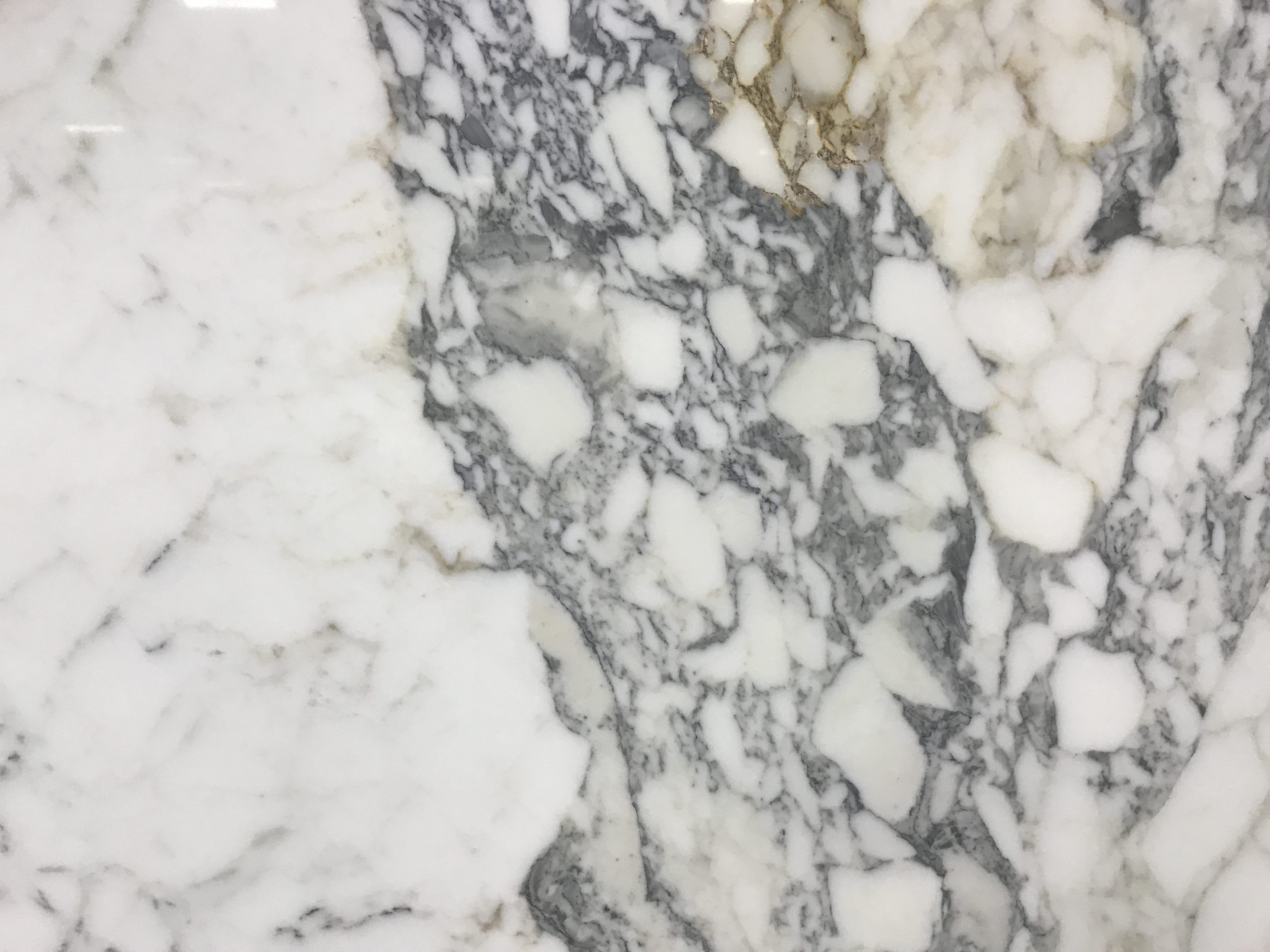Free Photo Marble Abstract Rock Stone Free Download