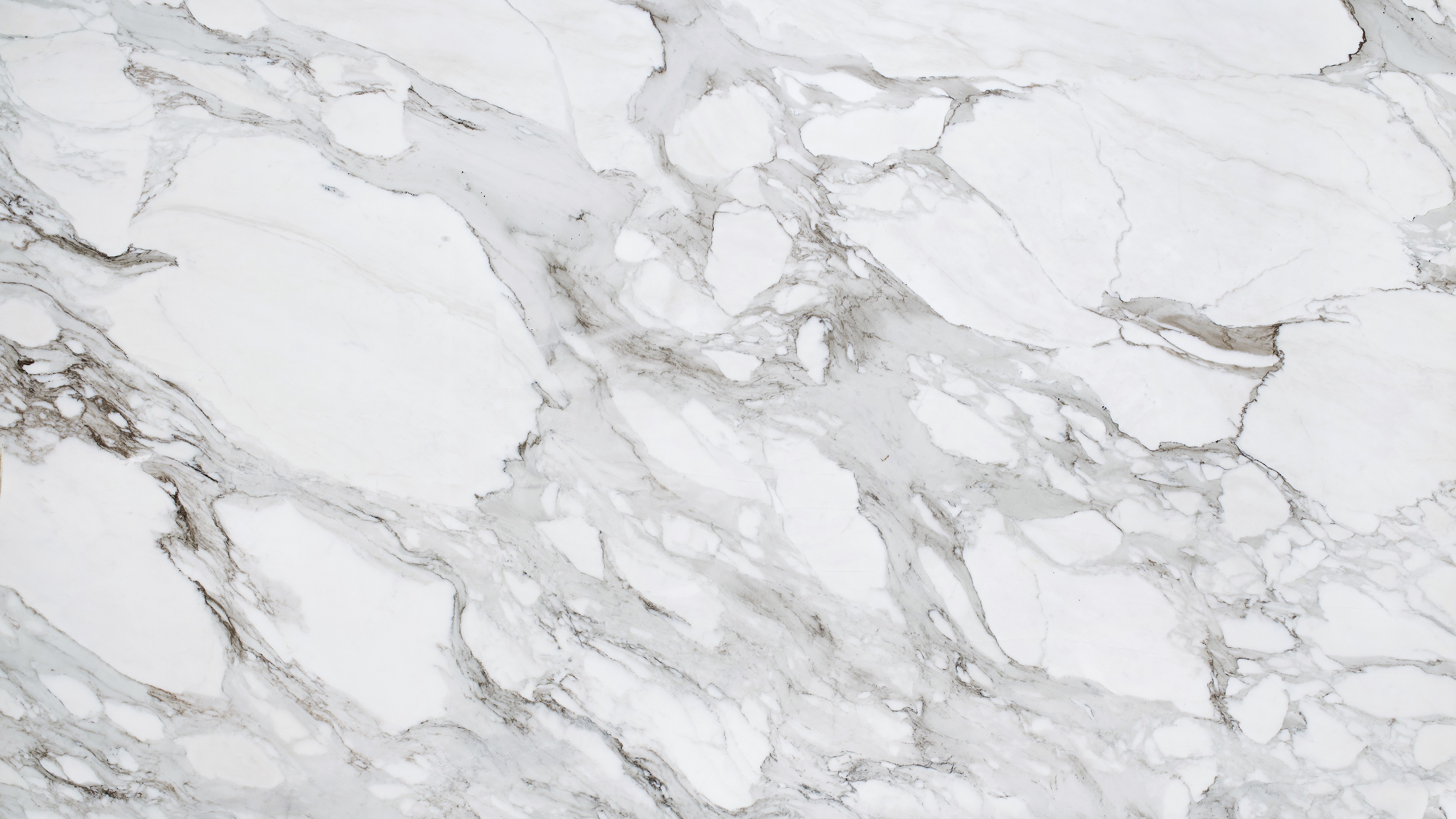 The Right Way to Use Marble Countertops