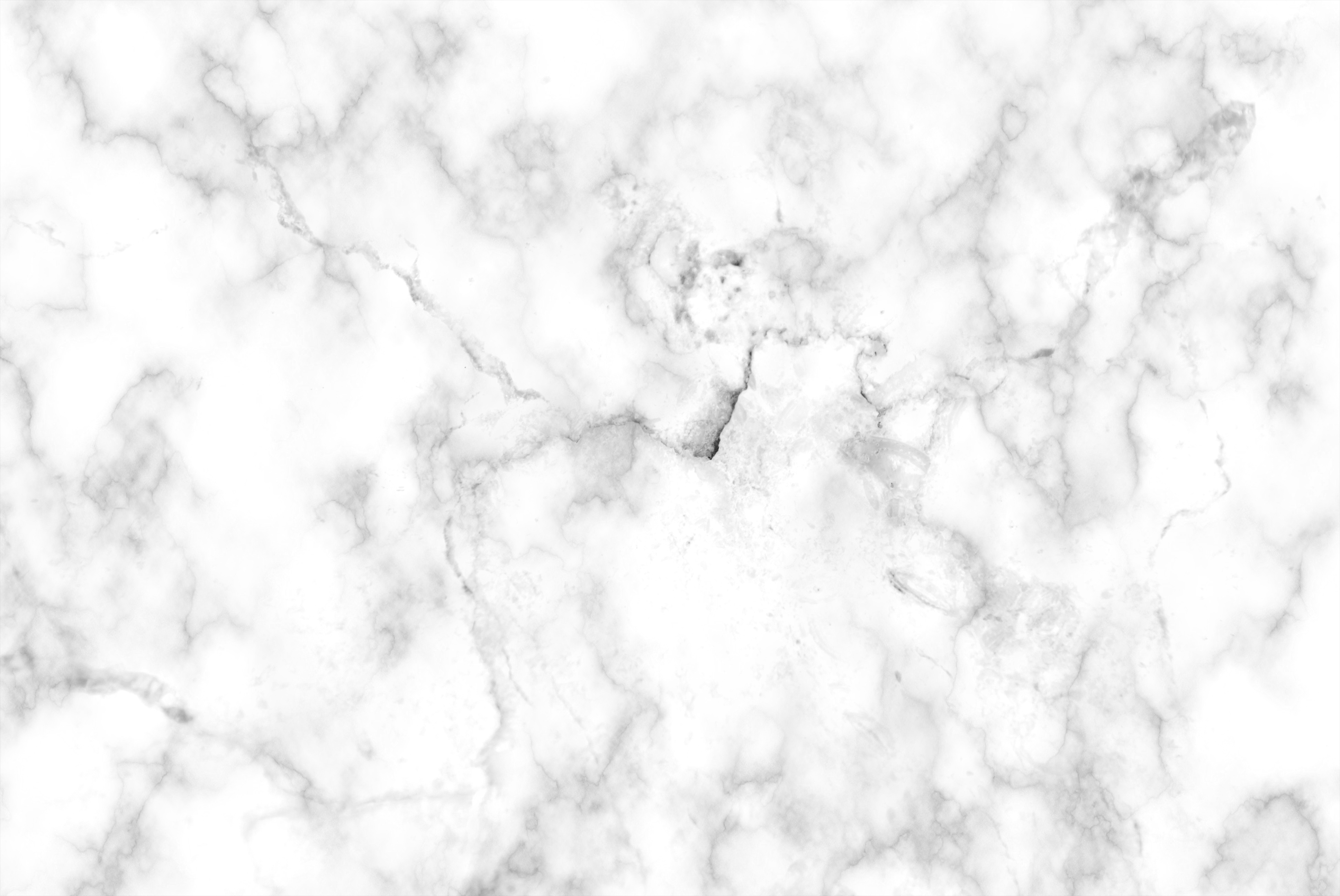 Marble, Marble