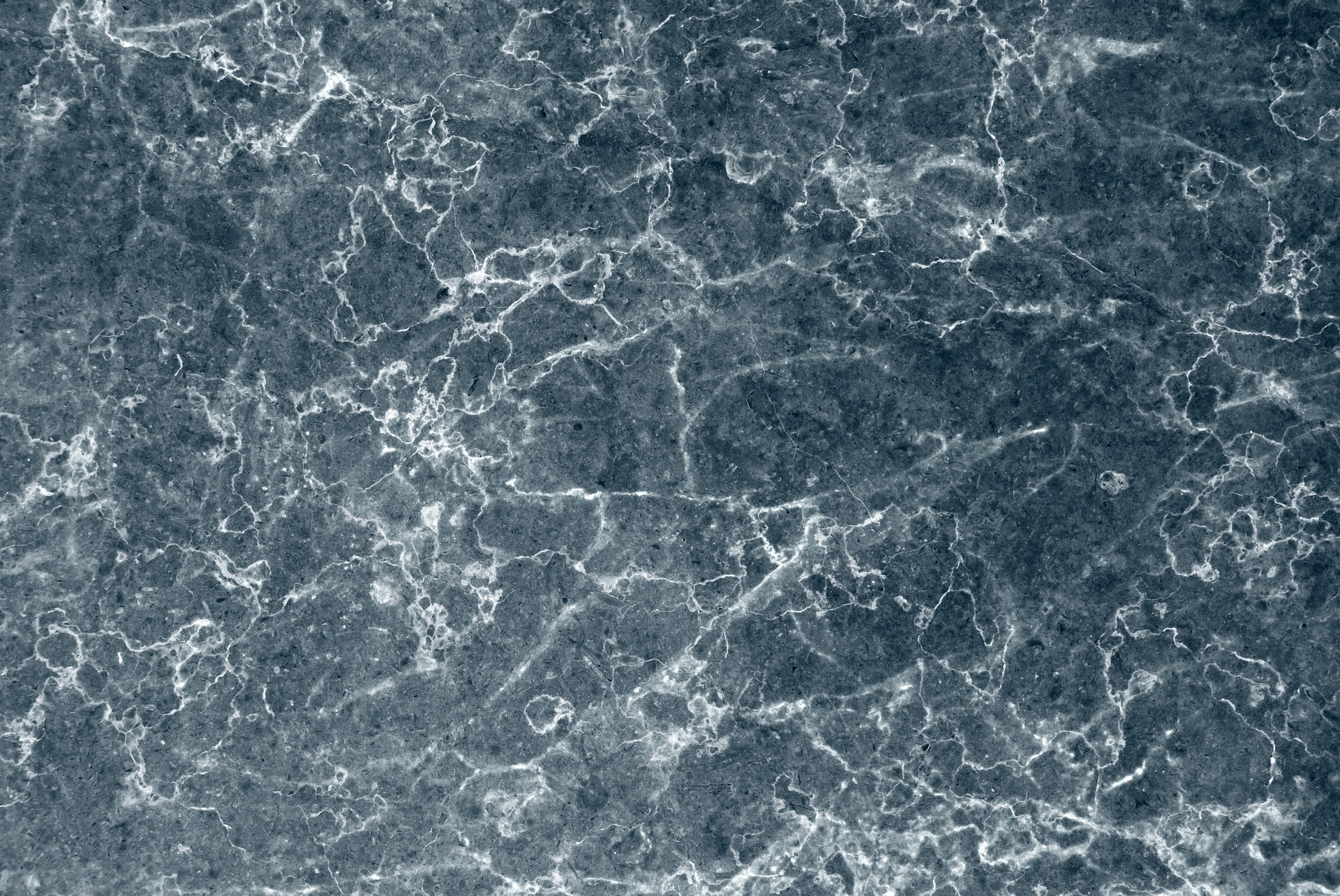 Marble BLue, Marble BLue