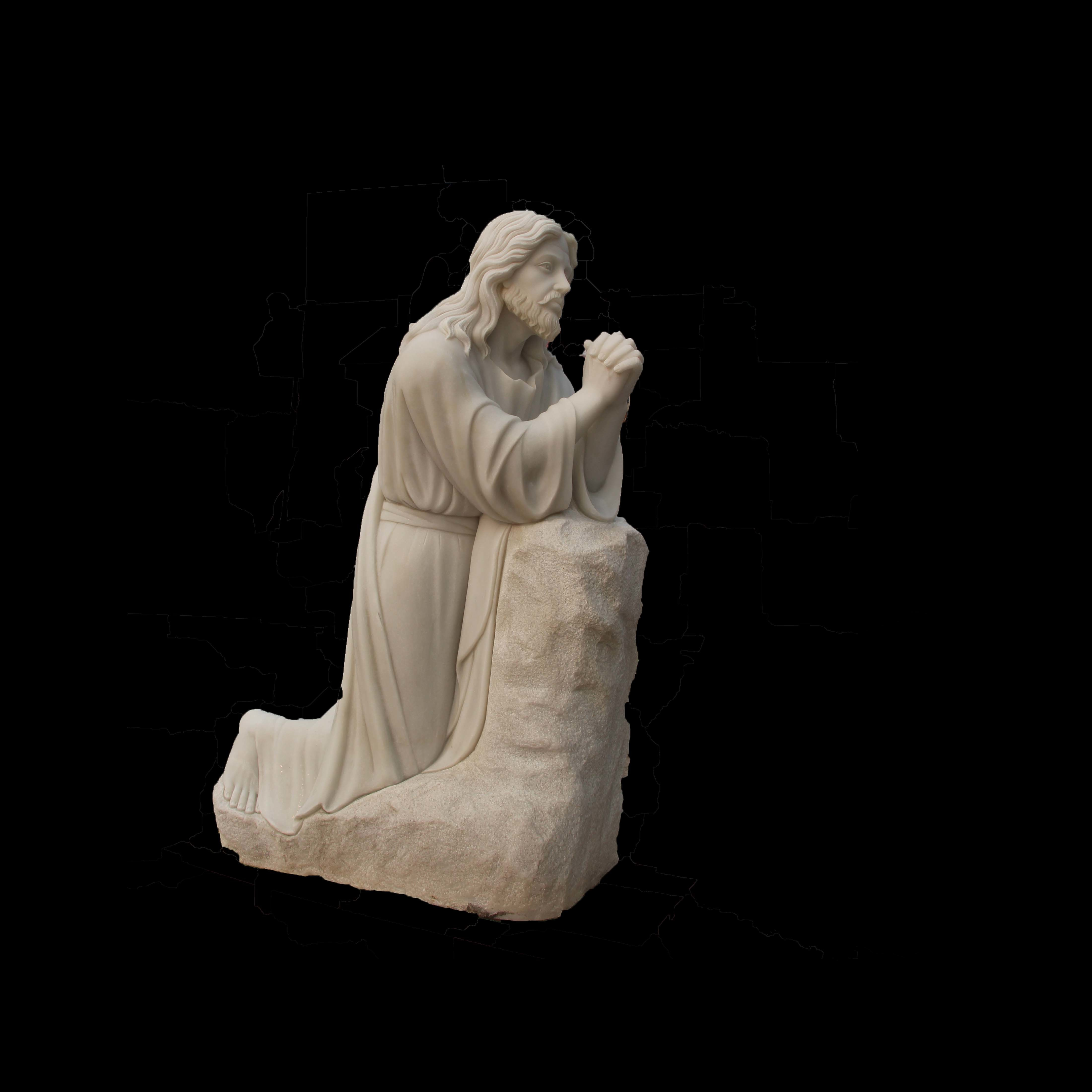 China Grave Sculpture, Cemetery Sculpture, Jesus Sculpture Photos ...