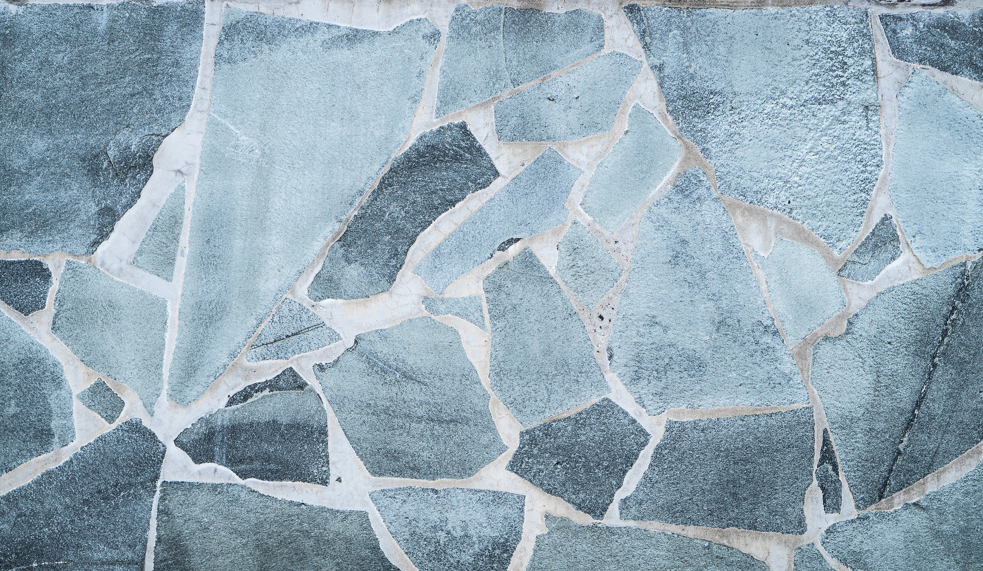 Marble Texture, Design, Grunge, Grungy, Marble, HQ Photo