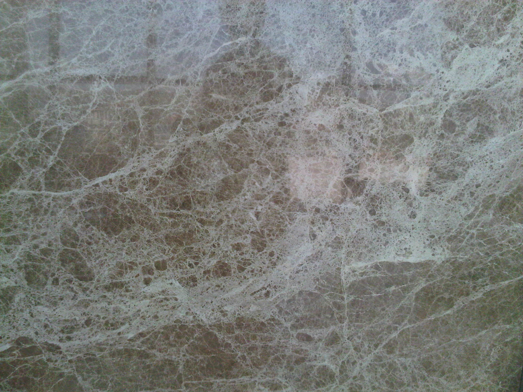 marble texture, marble texture