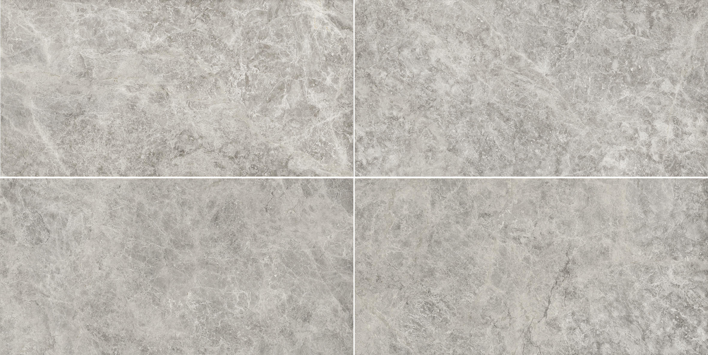 BIG SLABS | MADRID SILVER - Natural stone panels from Gani Marble ...