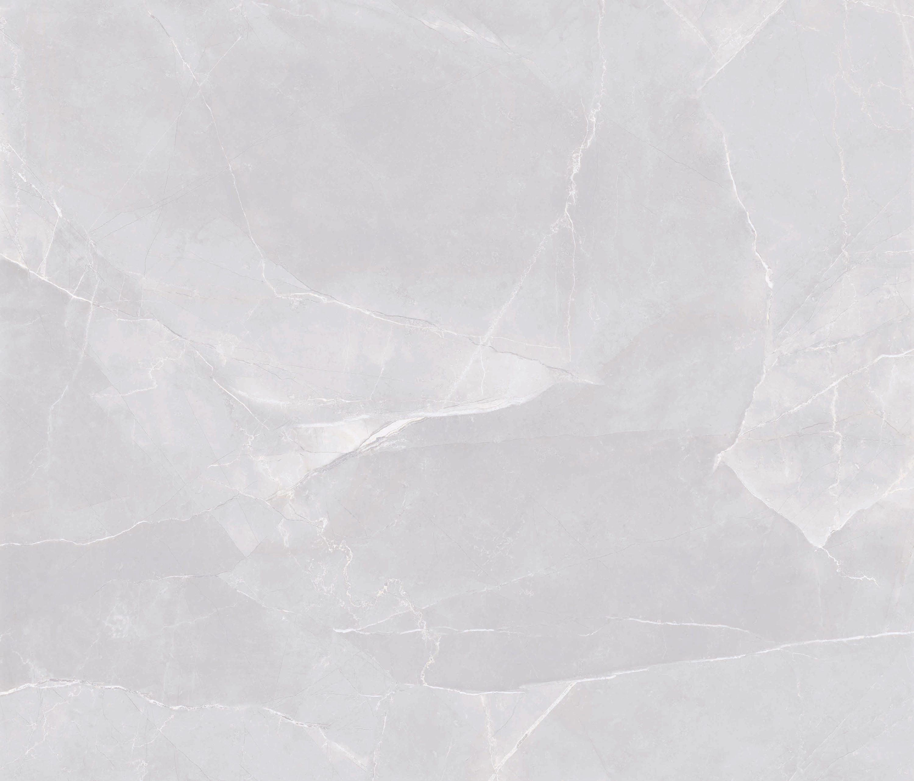 MARBLE TILES - Research and select Gani Marble Tiles products online ...