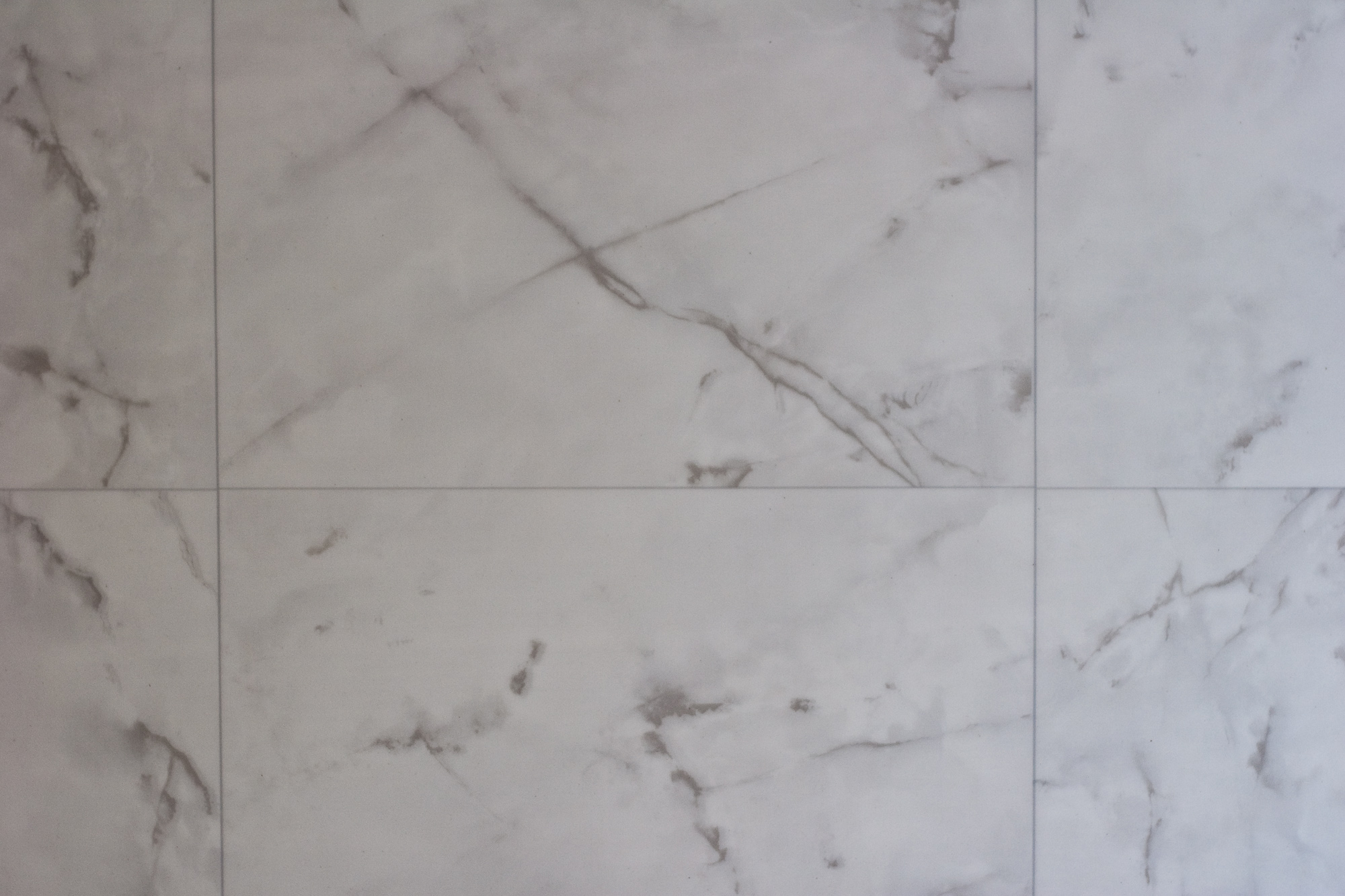 Marble Tiles, Marble, Plastic, Surface, Texture, HQ Photo