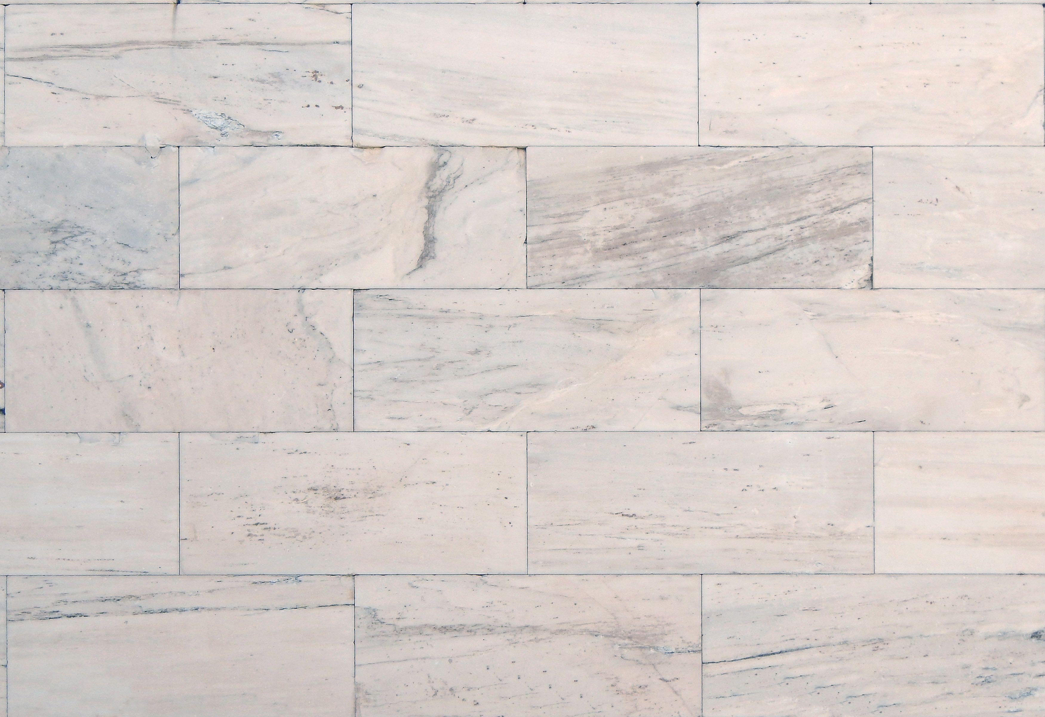 Marble Tile Floor Texture Best Decorating 75092 Decorating Ideas ...