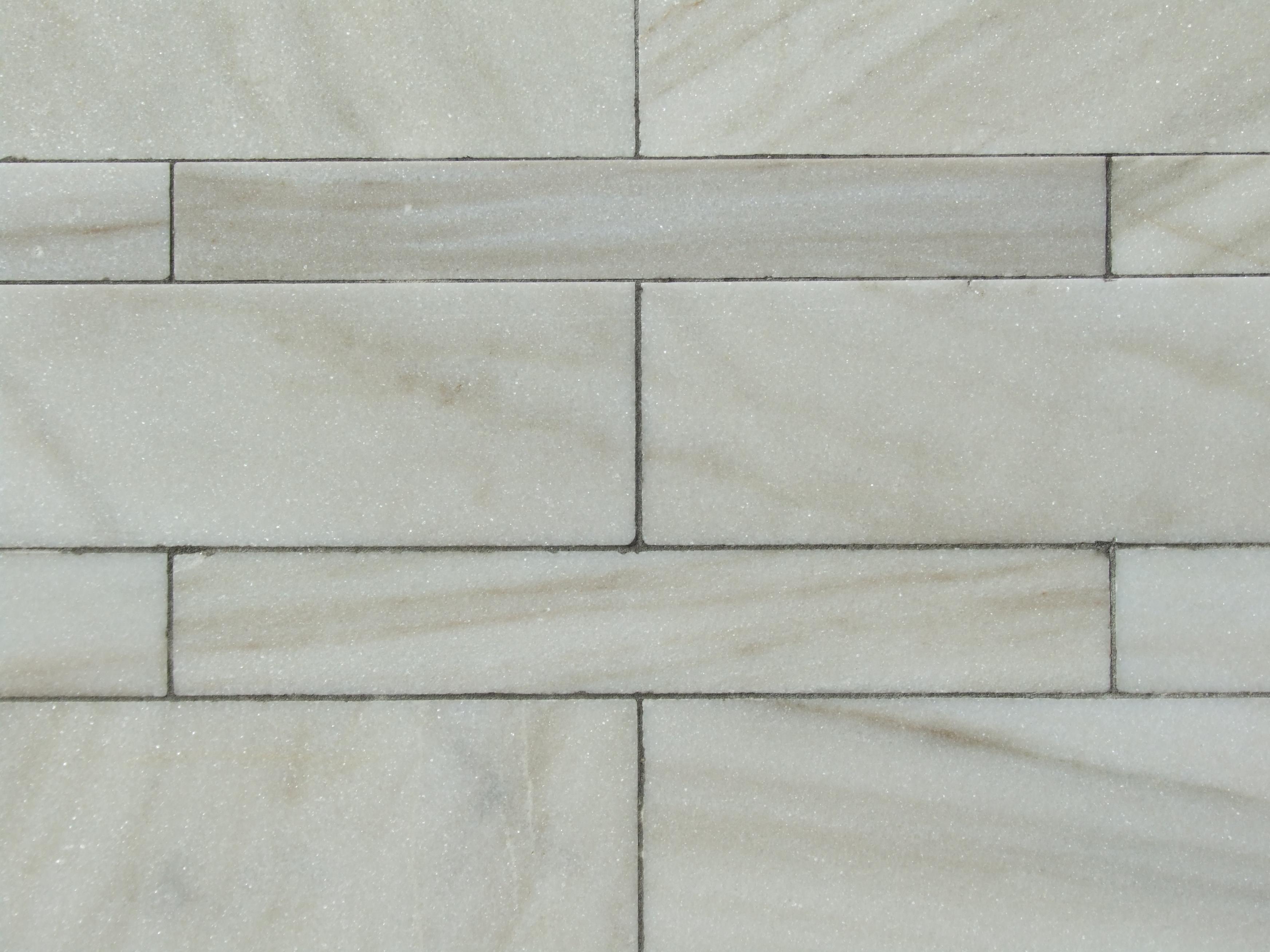 File:Marble blocks pattern.jpg - Wikimedia Commons