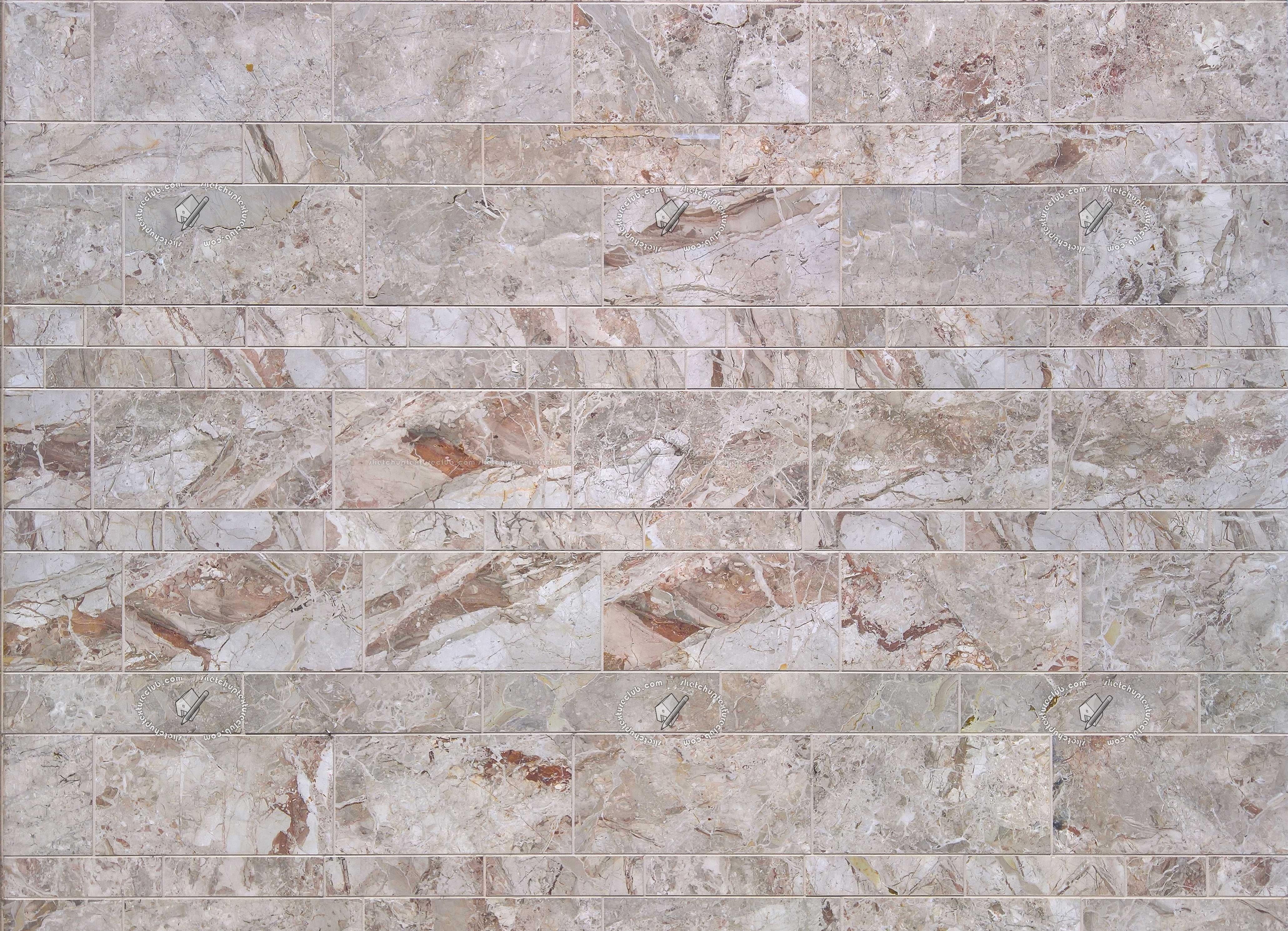 0004-marble-wall-cladding-texture-seamless-hr.jpg