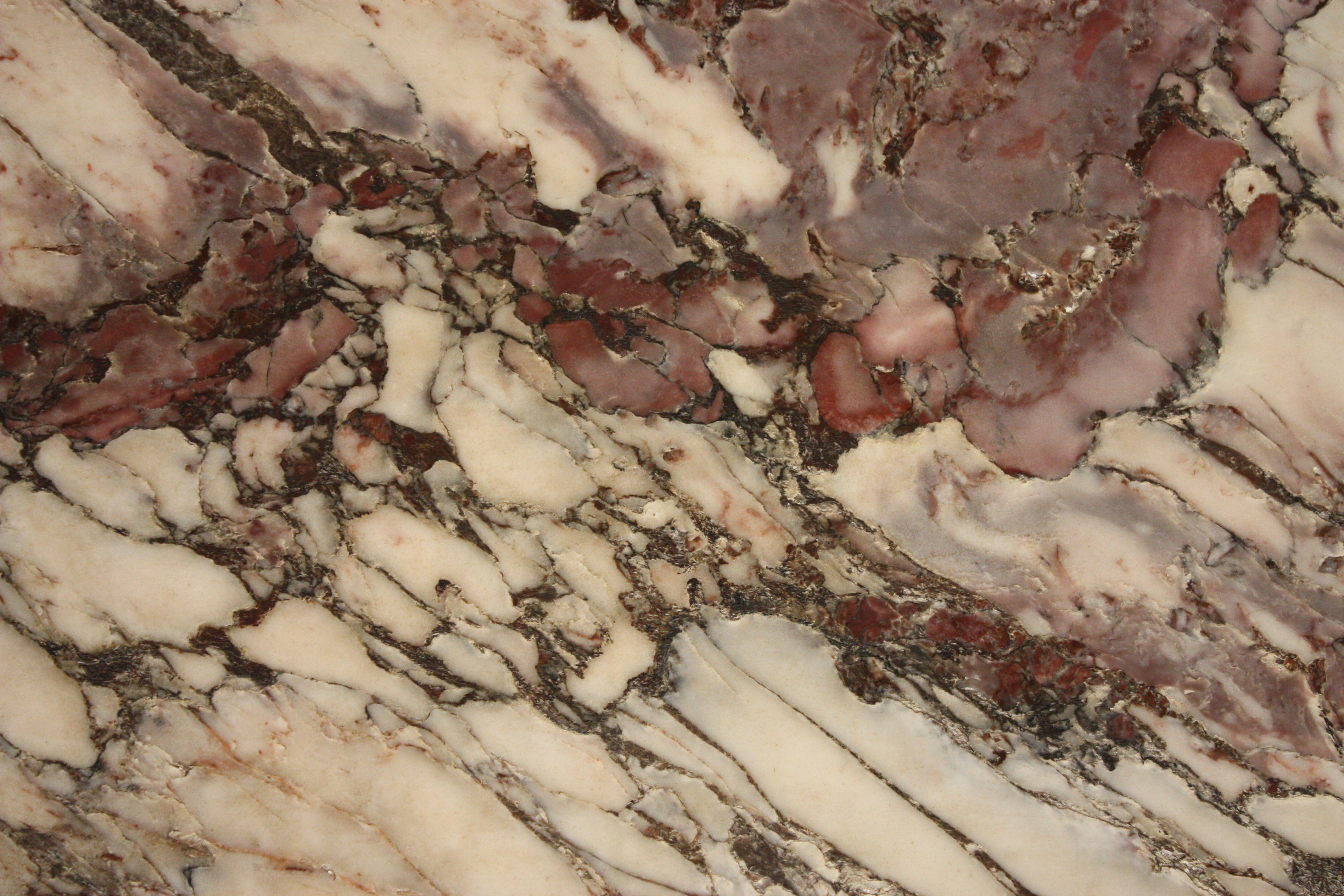 Marble, Abstract, Rock, Stone, Surface, HQ Photo