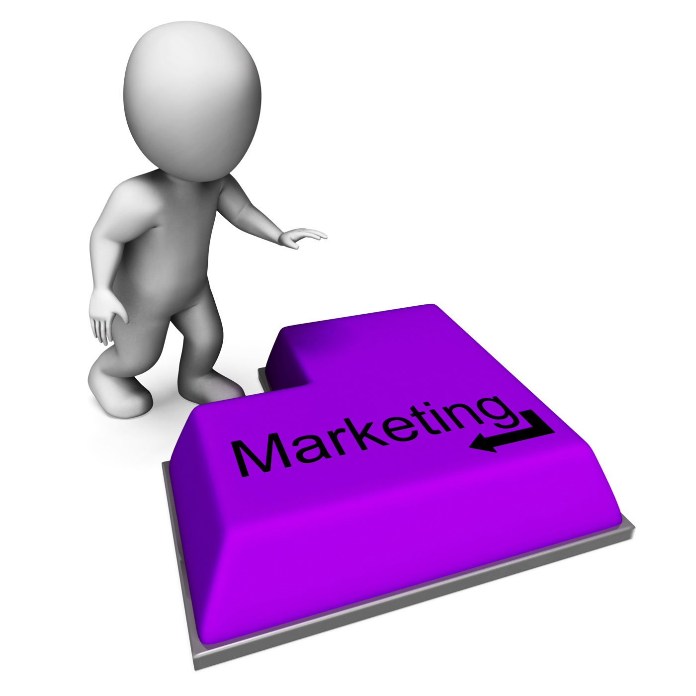 Marketing Key Shows Promotion Advertising And PR, Advertisements, Online, Socialmedia, Publicrelations, HQ Photo