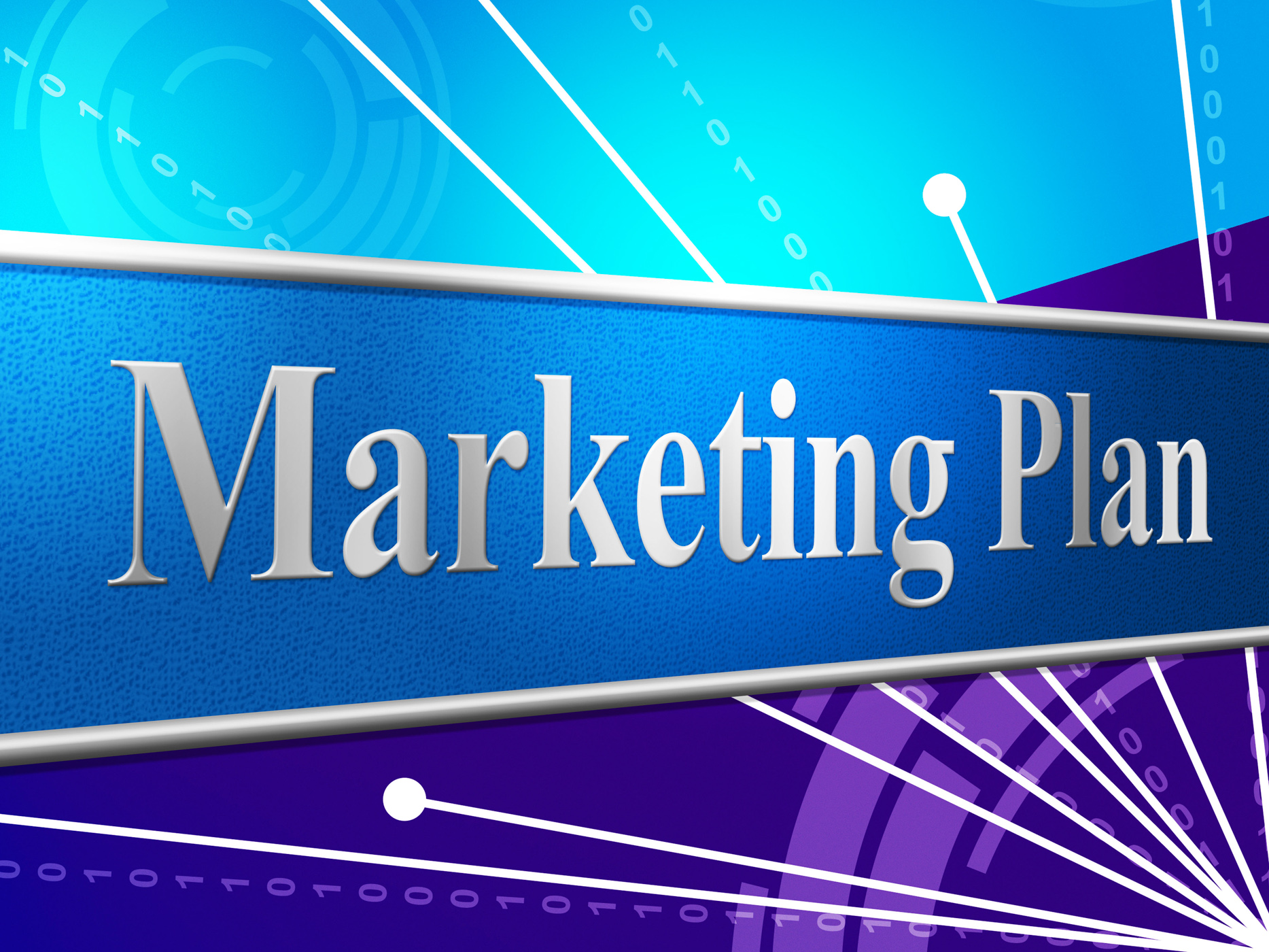 Marketing Plan Indicates Idea Sales And Scheme, Advertising, Project, Suggestion, Strategy, HQ Photo