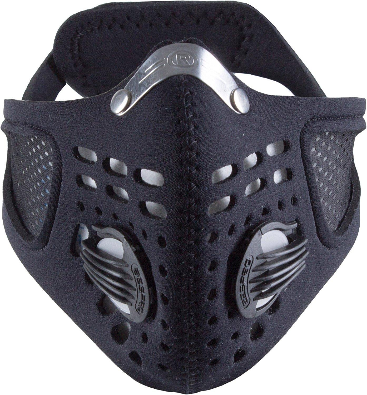 Amazon.com : Respro Sportsta Mask : Sports & Outdoors