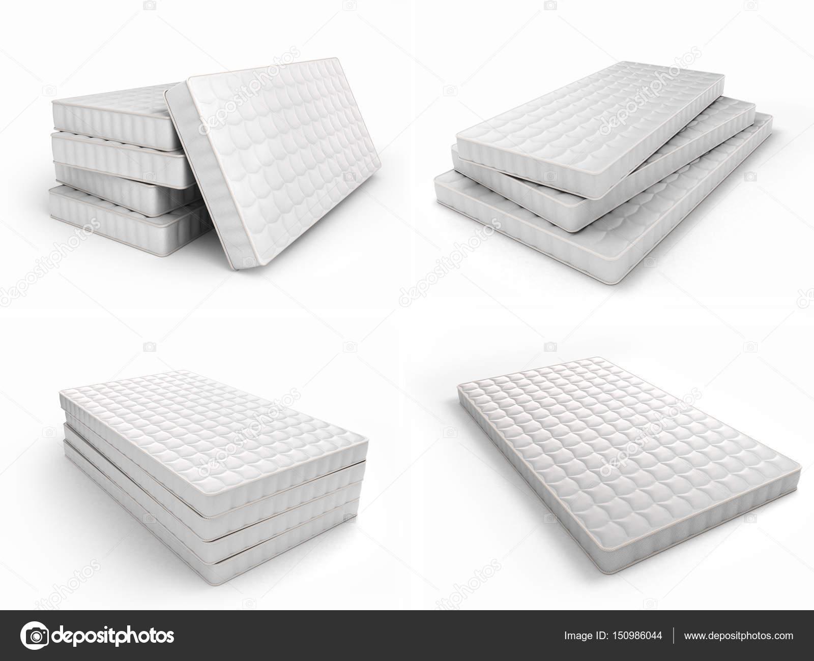 stack of mattresses. Mattresses Background Stack Of Mattresses