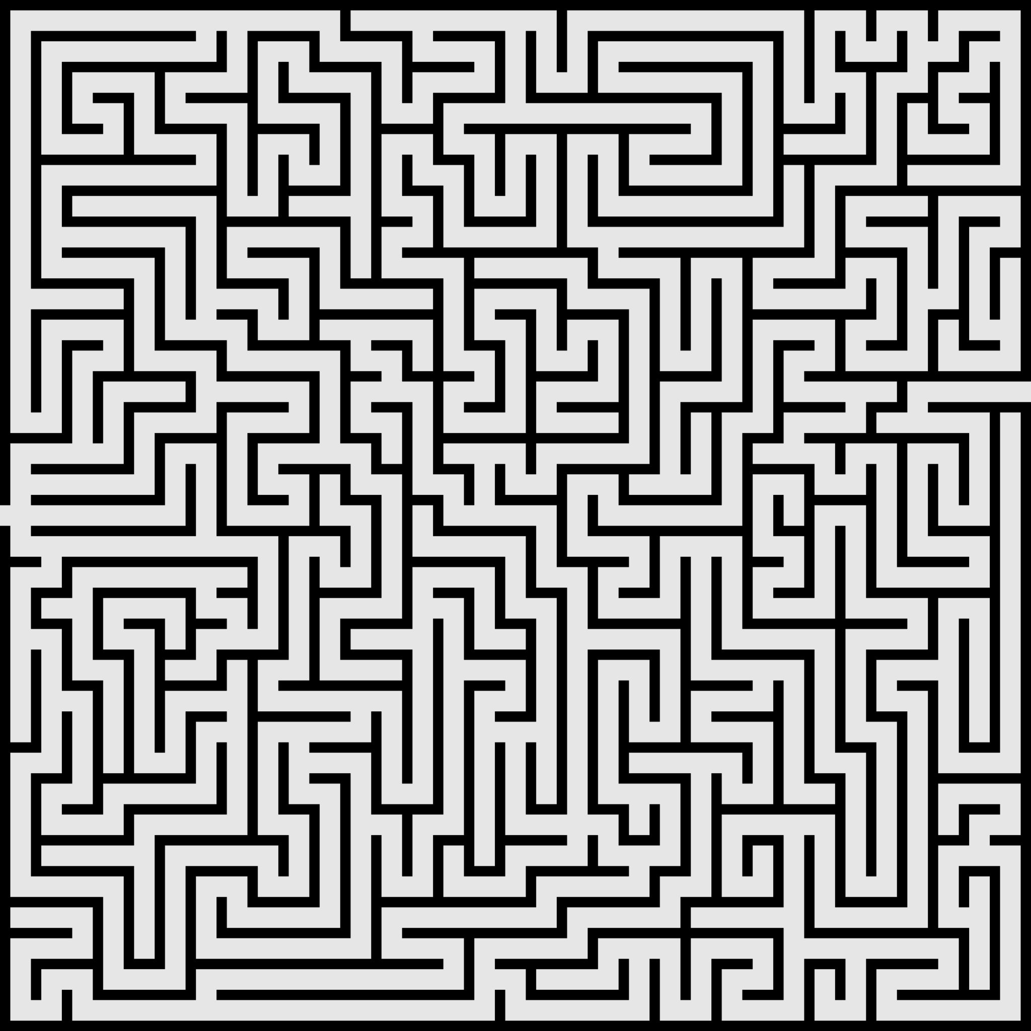 free photo maze path lost hedge free download jooinn
