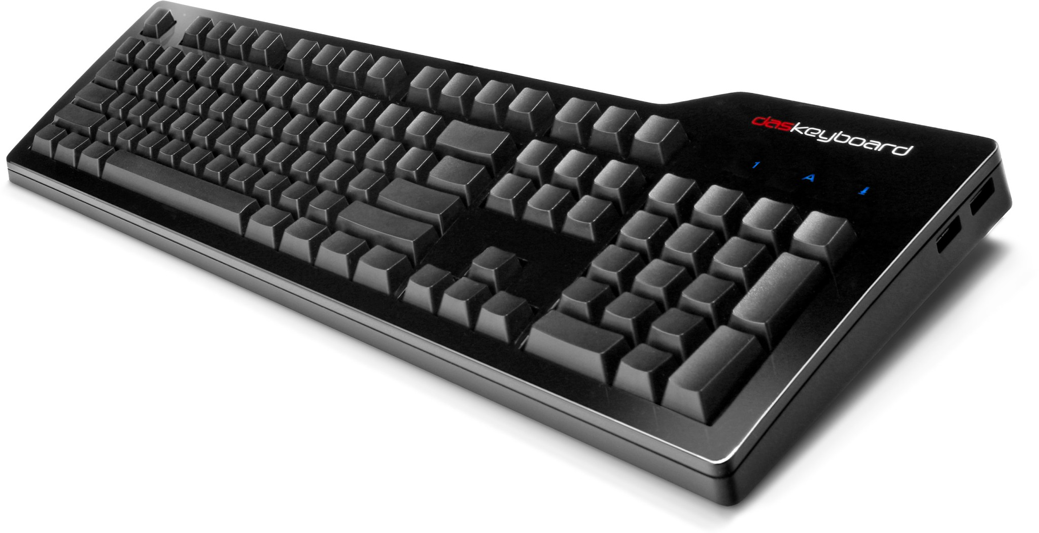 What Is a Mechanical Keyboard? | Das Keyboard Blog