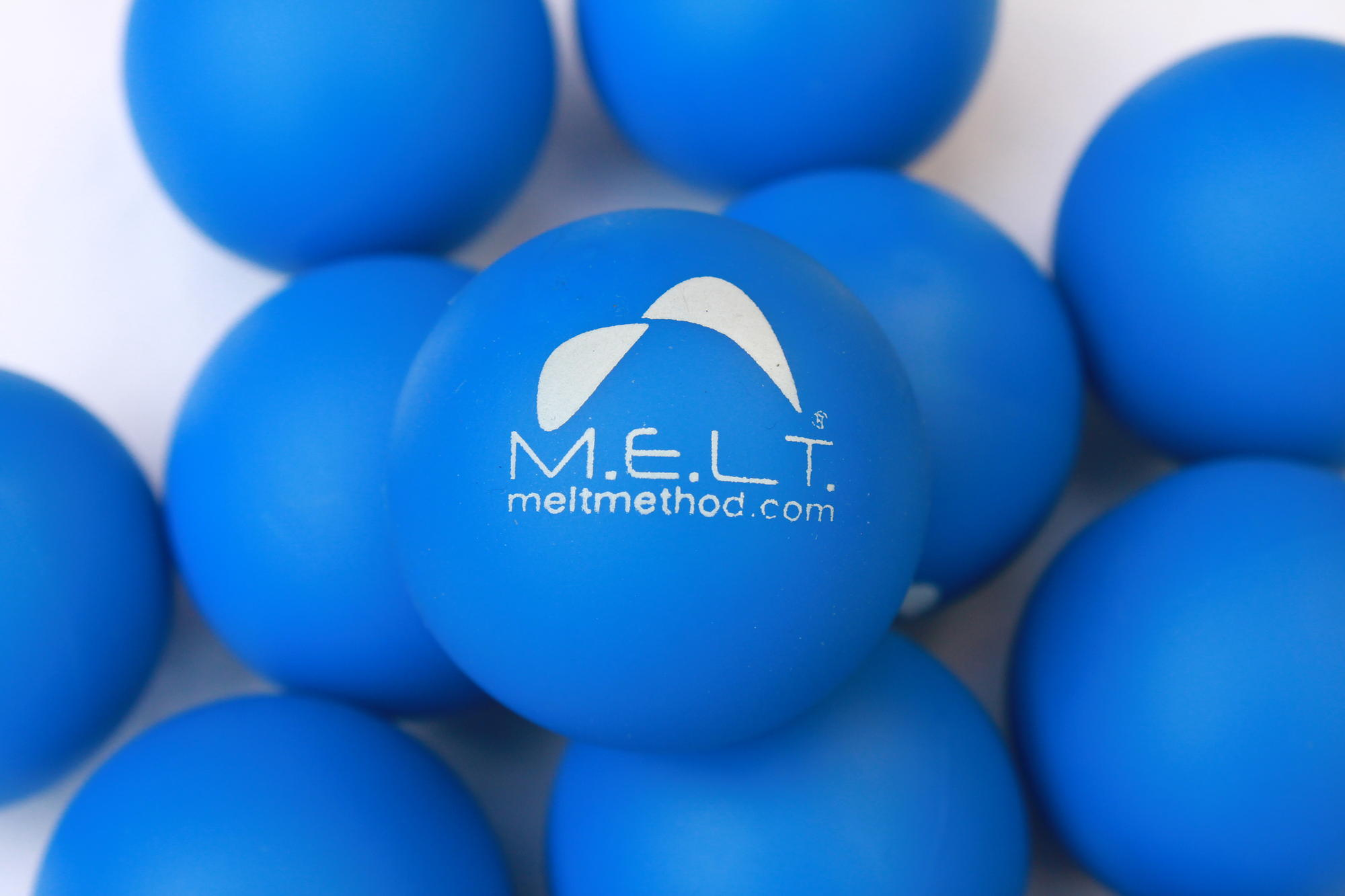 What Exactly IS The MELT Method®? - Namaste