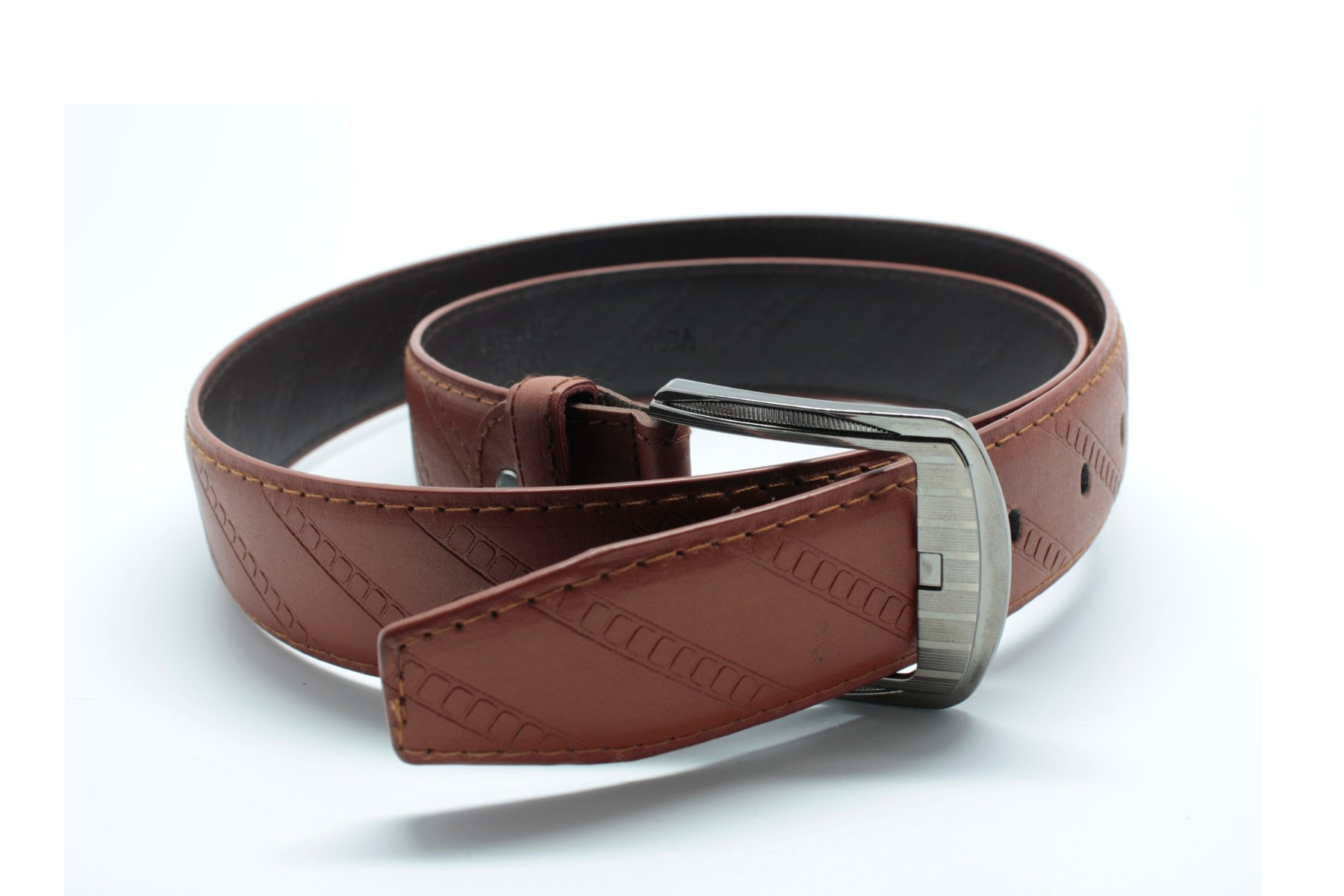 Men leather belt, Accessory, Safety, Men, Metal, HQ Photo