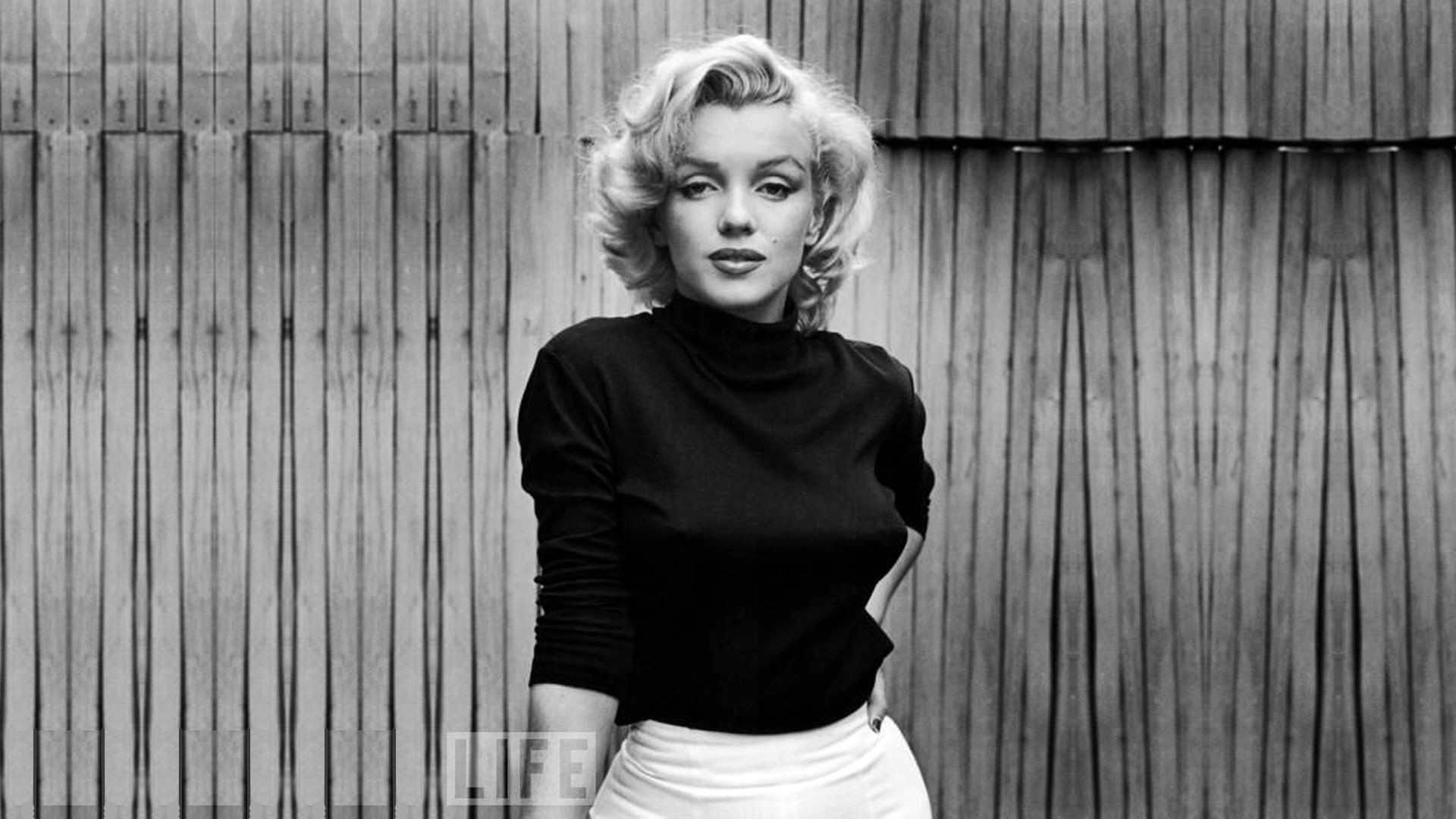 Marilyn Monroe: A Witch – Endnotes – Medium