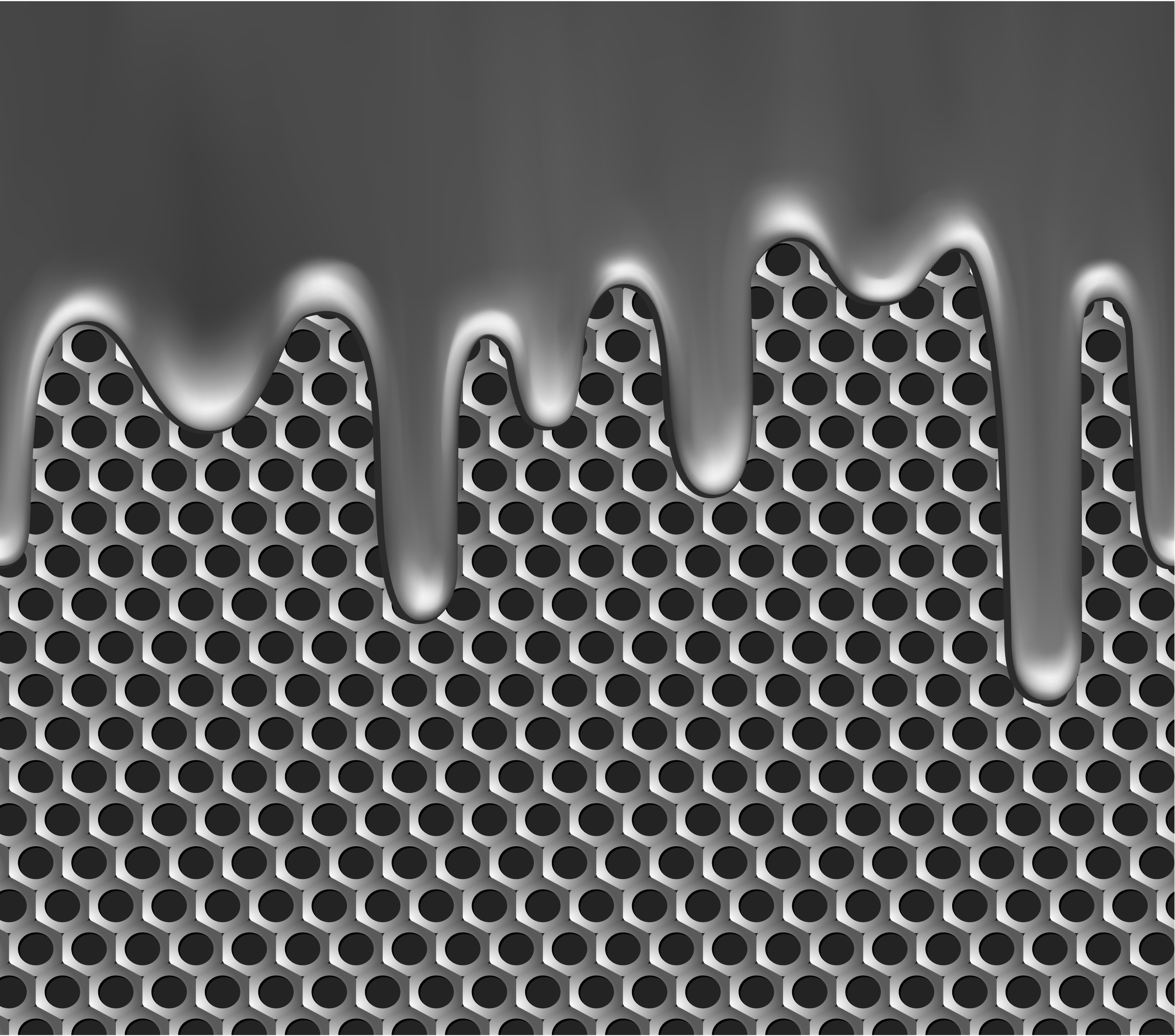 Metal 3D printing takes flight | TechCrunch