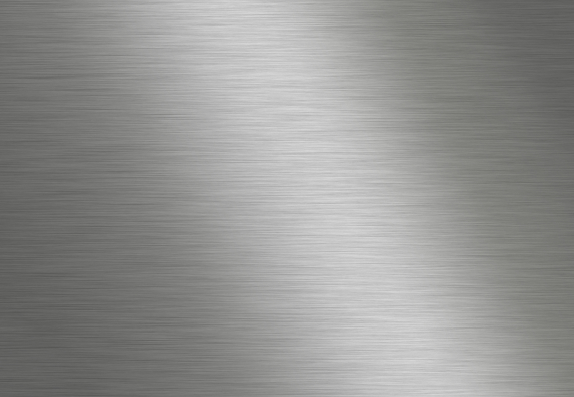 Metal background, White, Reflection, Wallpaper, Texture, HQ Photo