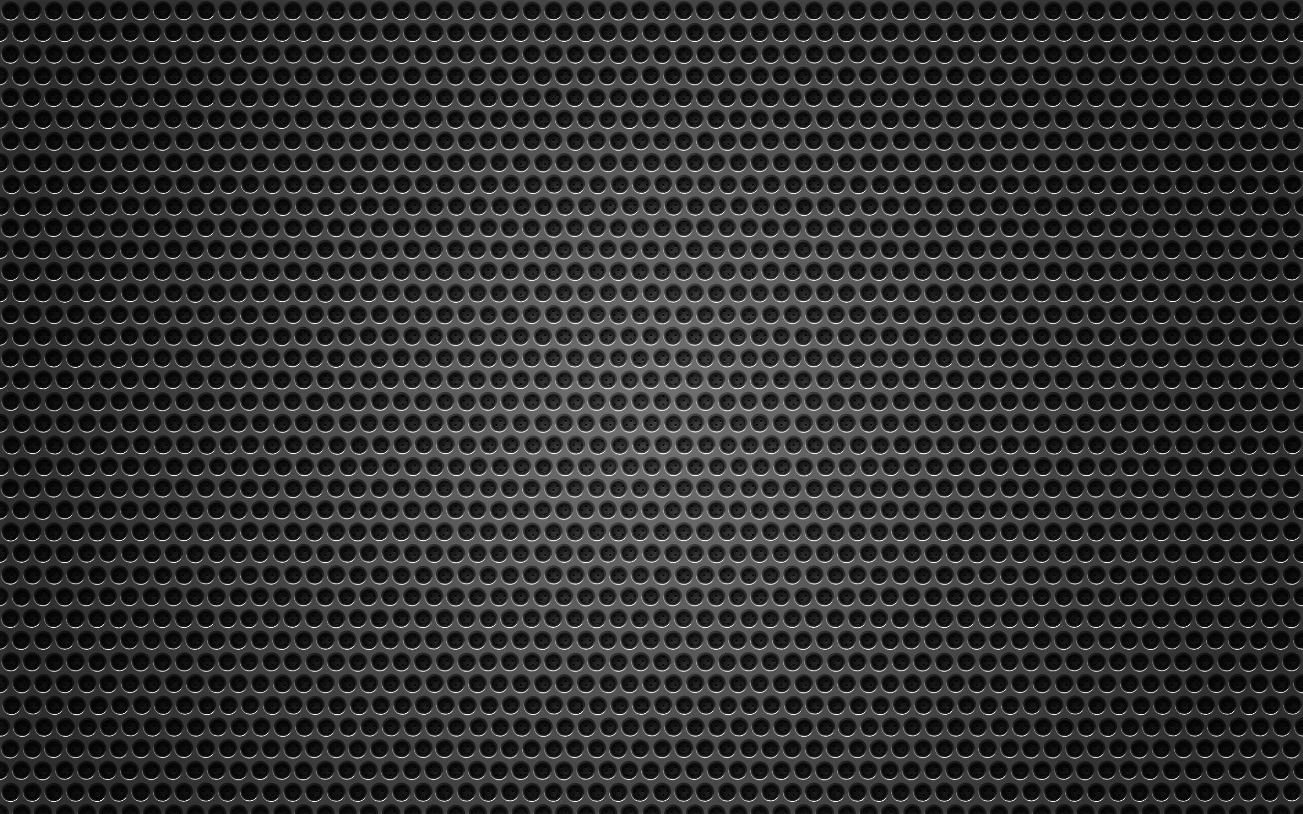 Free Photo: Metal Pattern Background