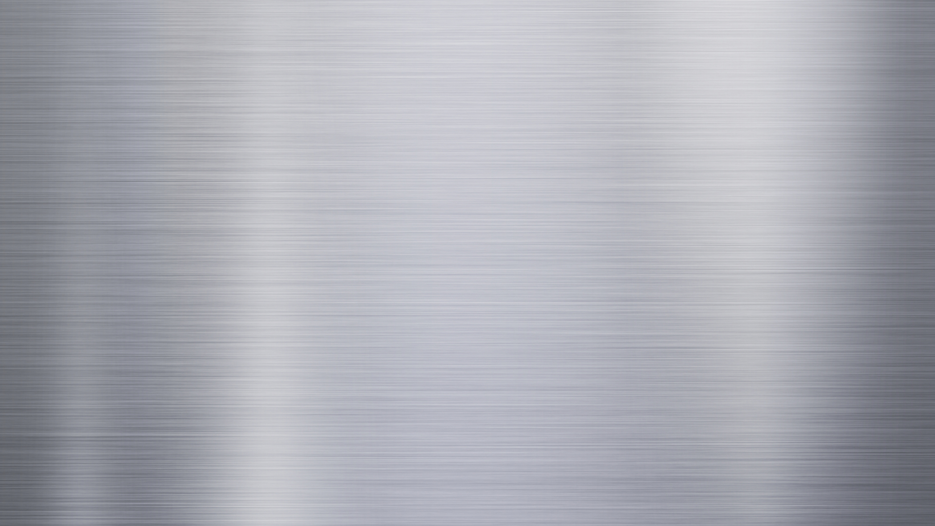 free photo brushed metal space texture silver free download
